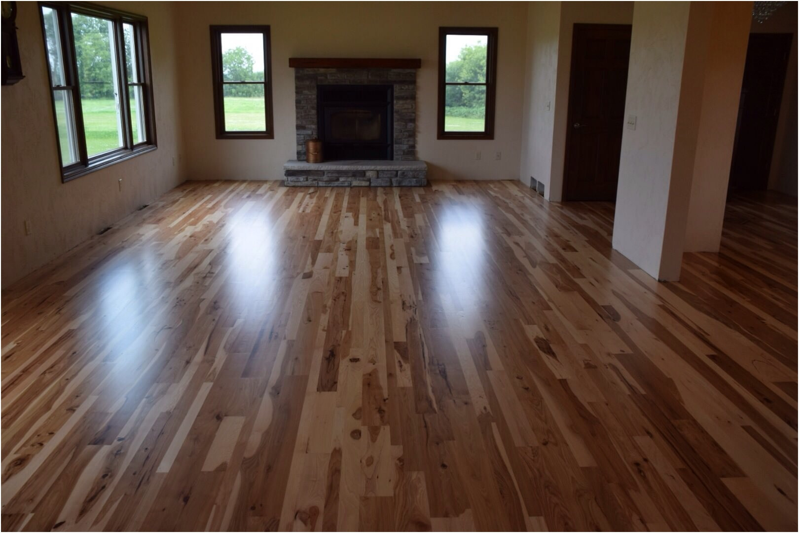 canadian hardwood flooring reviews of prefinished hardwood flooring pros and cons images floor hickory throughout prefinished hardwood flooring pros and cons images floor hickory wood floors reviews for sale durability s