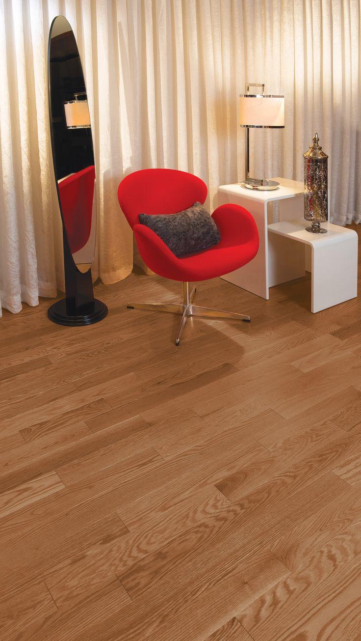 Cape Cod Hardwood Floor Supply Of 9 Best Wood Floors Images On Pinterest Wood Flooring Hardwood Intended for Mirage Floors the Worlds Finest and Best Hardwood Floors Red Oak Windsor Redoak