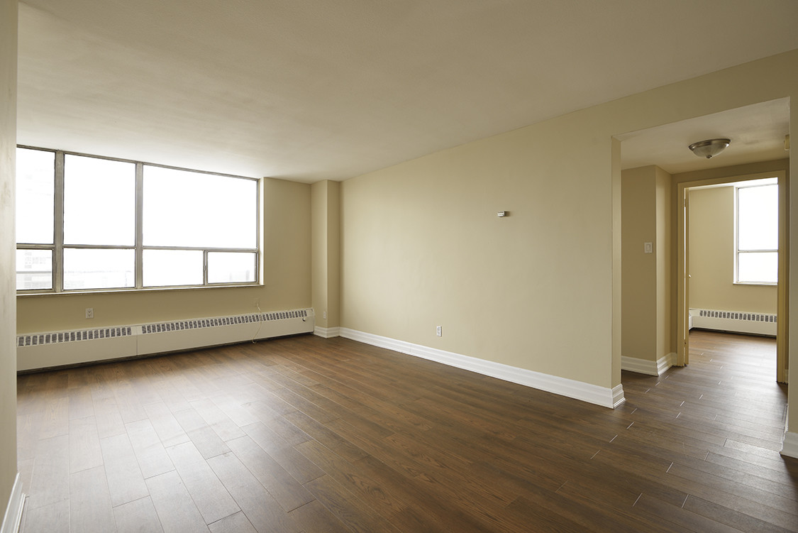 capital hardwood flooring toronto of apartments for rent toronto davisville village apartments with torontoapartmentsforrent,33davisvilleavenue