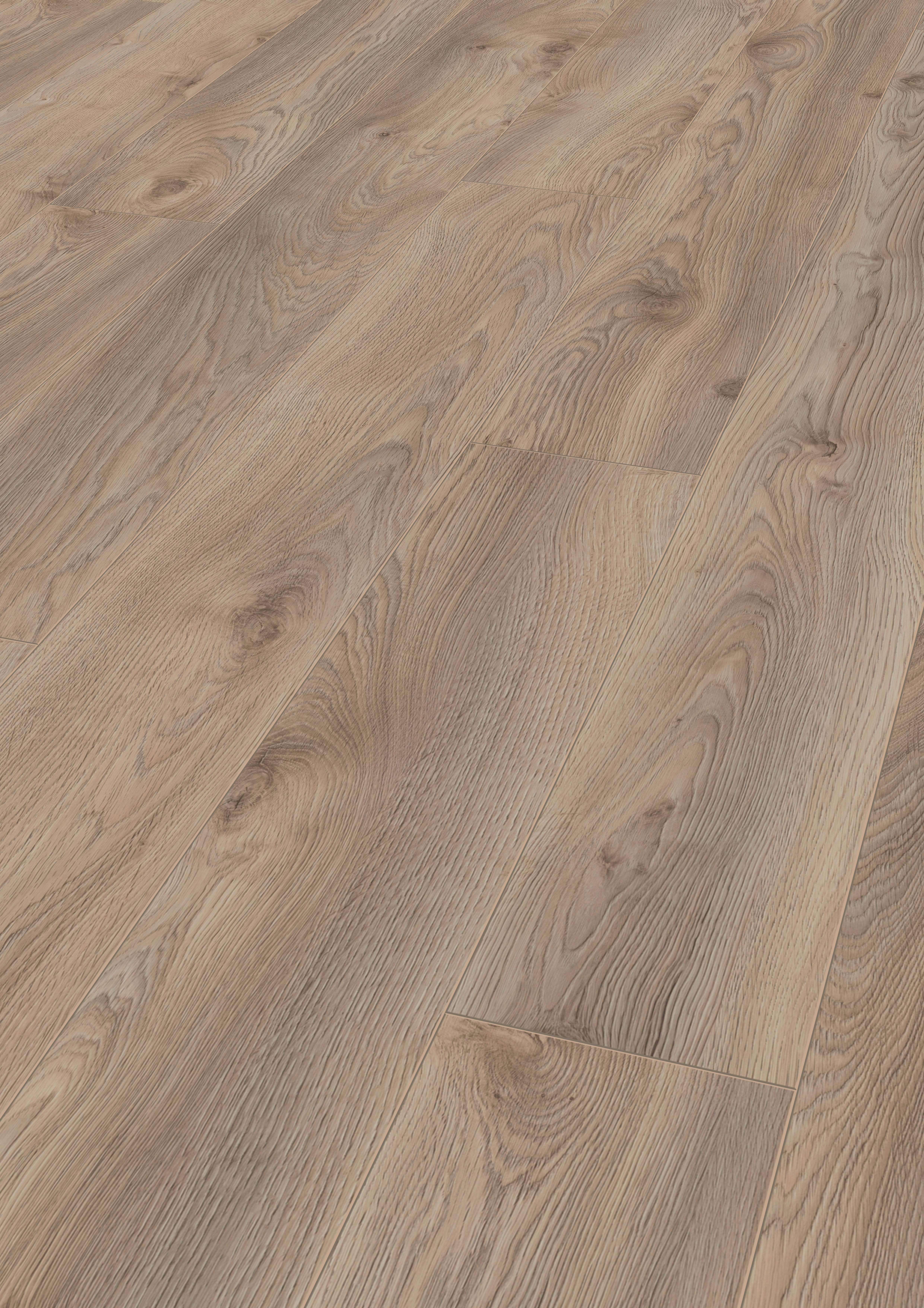 capital hardwood flooring toronto of mammut laminate flooring in country house plank style kronotex with download picture amp