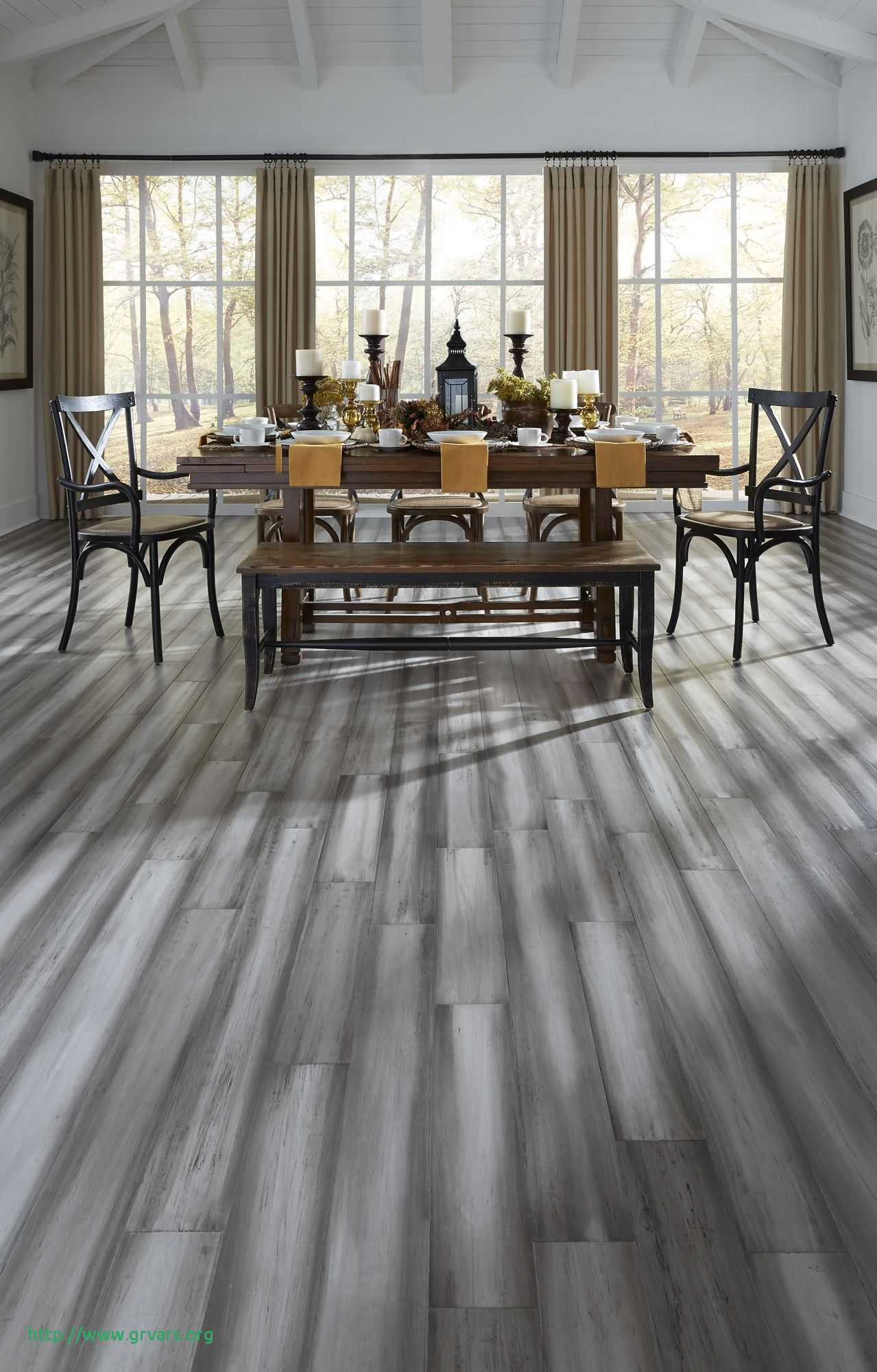 carbonized bamboo hardwood flooring of 20 charmant how to care for bamboo floors ideas blog for 20 photos of the 20 charmant how to care for bamboo floors