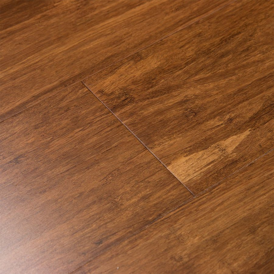 Carbonized Bamboo Hardwood Flooring Of Cali Bamboo Fossilized 5 In Java Bamboo Hardwood Flooring 25 88 Sq Pertaining to Cali Bamboo Fossilized 5 In Java Bamboo Hardwood Flooring 25 88 Sq Ft