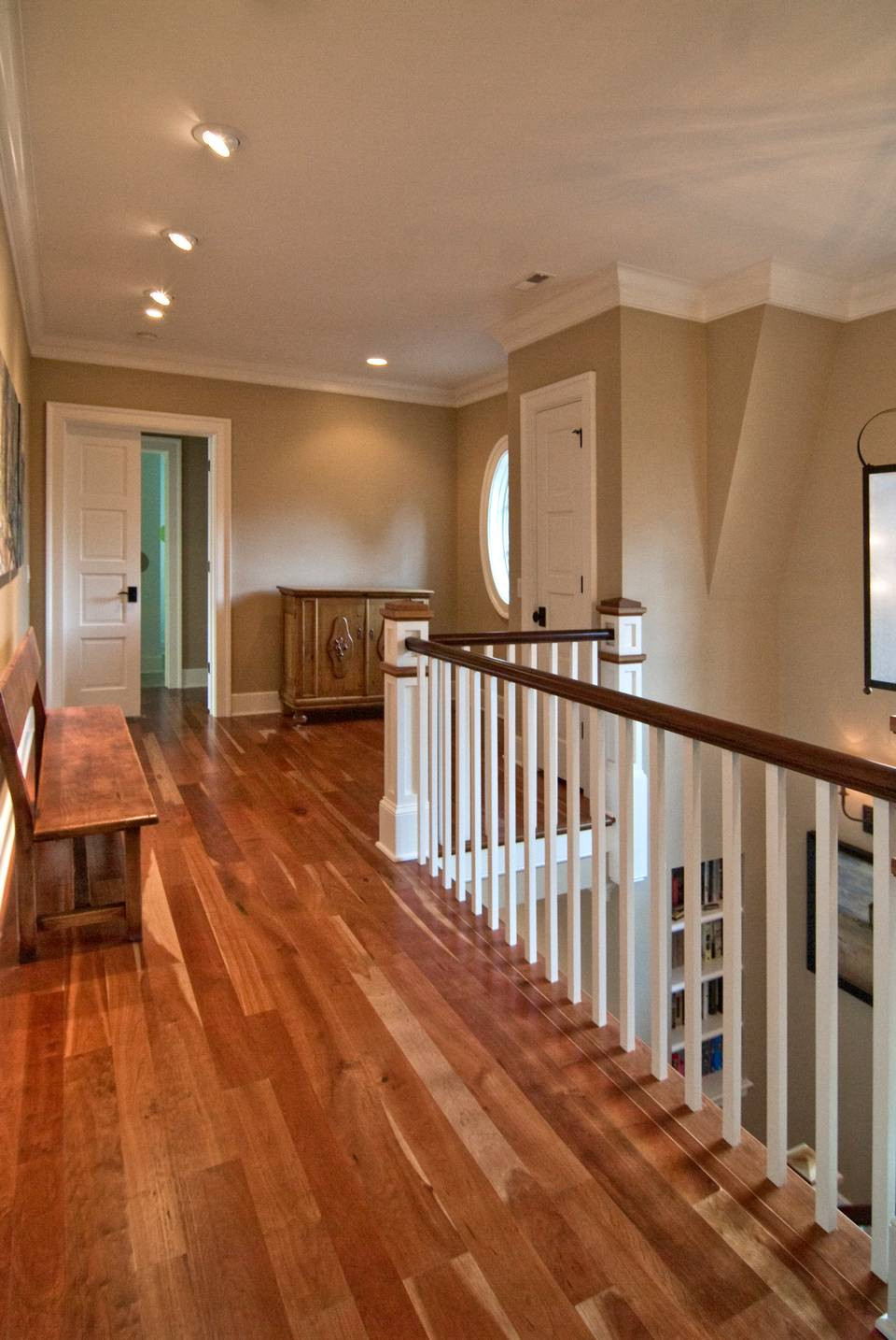 carolina hardwood flooring charlotte nc of lakefront love charlotte observer with 10sqlr so 138