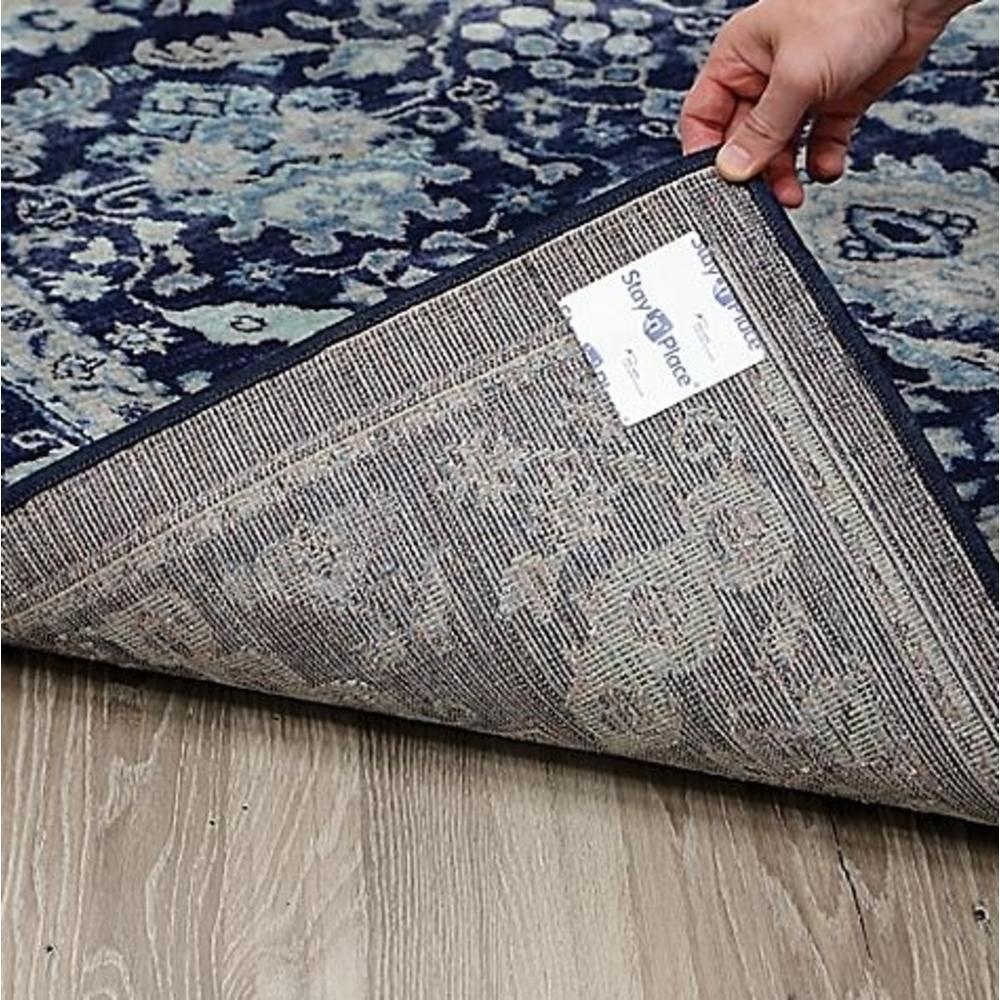 carpet pad for hardwood floors of padding for area rugs on hardwood floor rugs ideas inside home depot rug pad pads hardwood floors padding for area rugs on