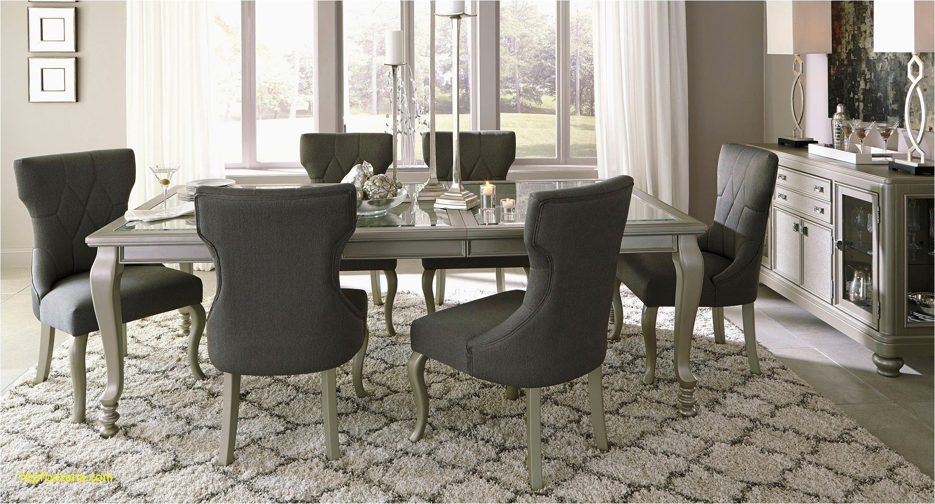 carpet runners for hardwood floors of inspirational recommended carpet for living room 2018 torrerio co for living room decor ideas unique shaker chairs 0d archives modern house ideas and furniture set