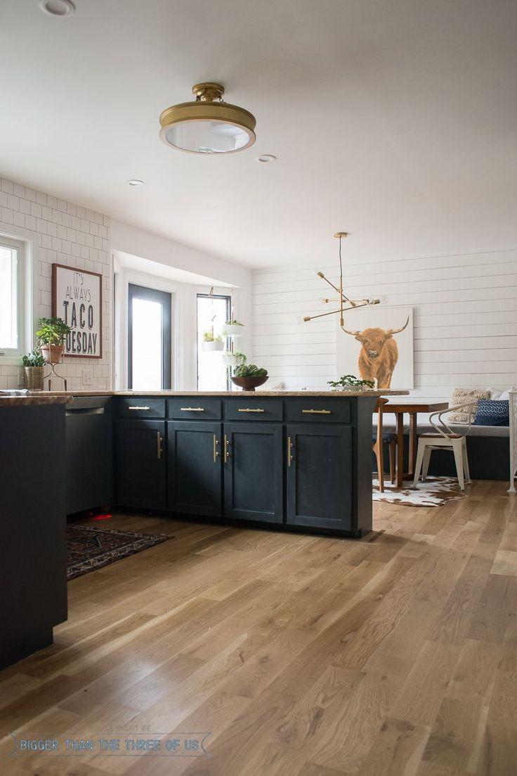 Cc Hardwood Flooring Of 252 Best Dark Hardwood Floor Images On Pinterest Dark Hardwood Throughout Dark Hardwood Floors are A Favorite but What are the Pros and Cons before You
