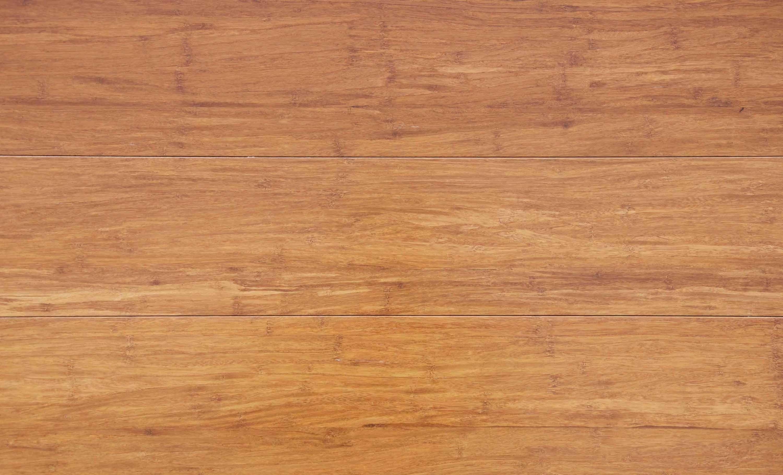 ceramic tile vs hardwood flooring cost of 37 best unfinished bamboo floor stock flooring design ideas pertaining to bamboo laminate flooring rhino style moyen wood effect vinyl floor
