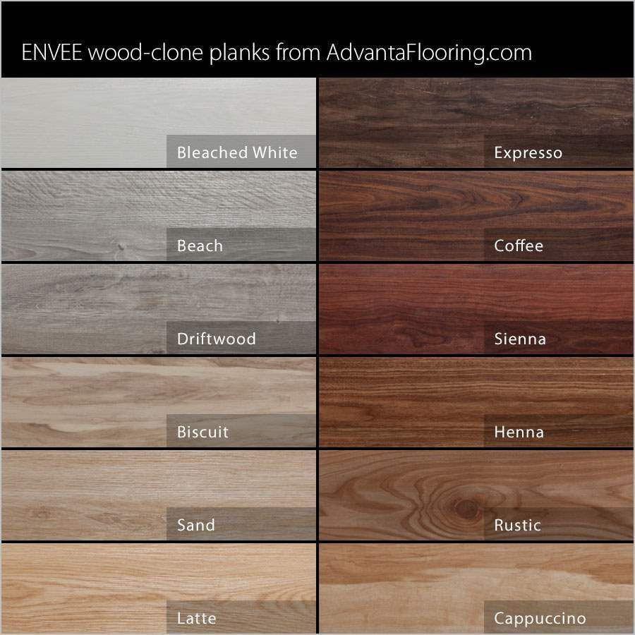 18 Lovable Ceramic Tile Vs Hardwood