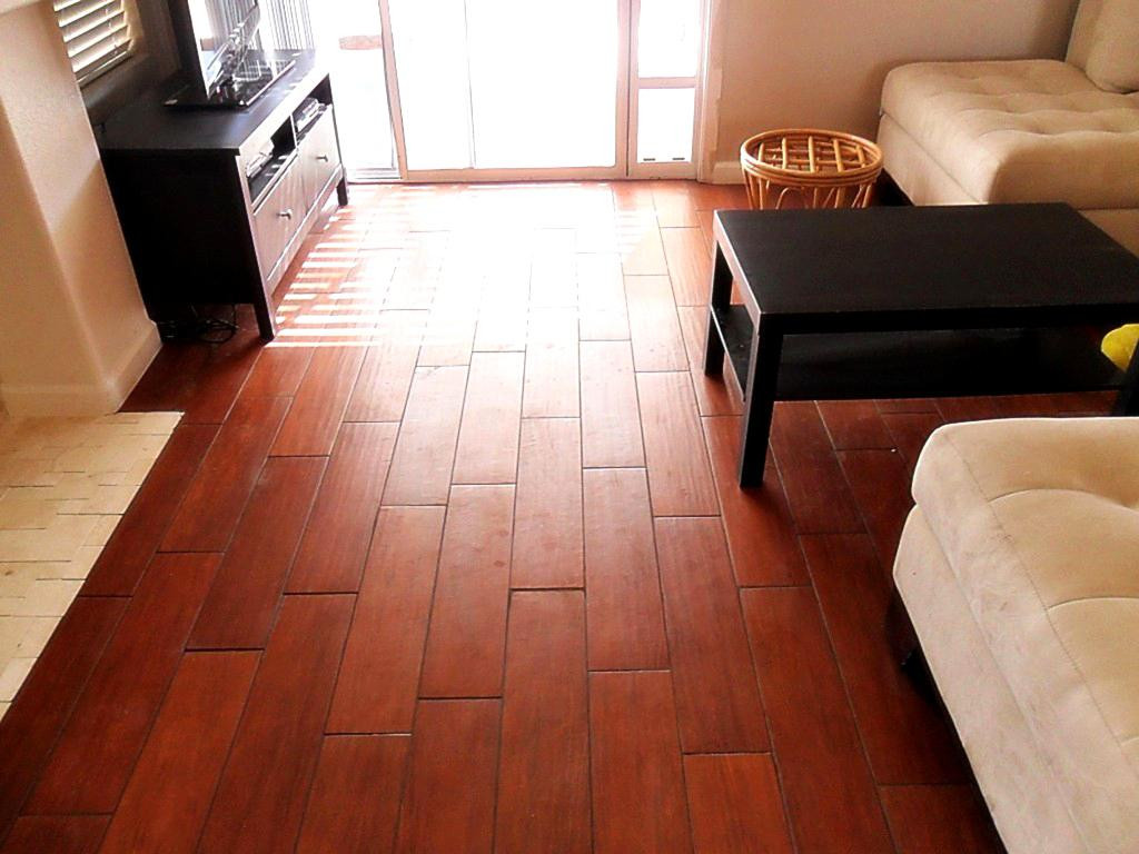 ceramic tile vs hardwood flooring cost of sweet charming depot porcelain tile wood porcelain tile wood wood for delightful fascinating depot porcelain tile wood herringbone wood look tile floor wood tile vs hardwood cost