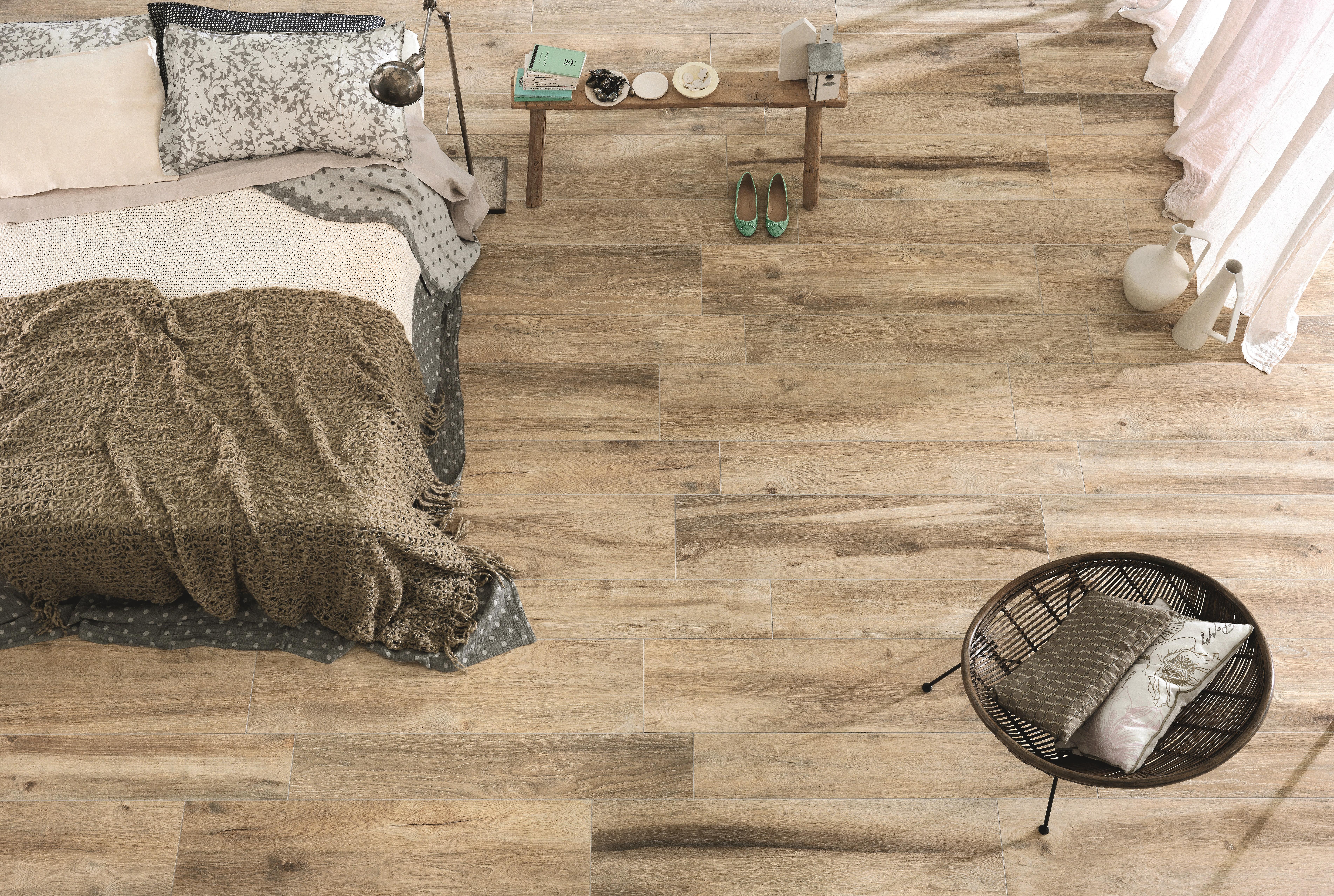 ceramic tile vs hardwood flooring cost of wood effect porcelain tiles in wood effect porcelain tiles wood effect porcelain tiles