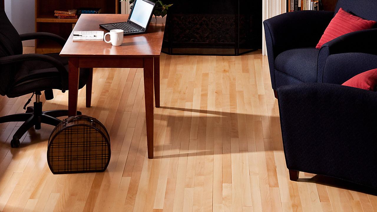 ceramic tile vs hardwood flooring of 3 4 x 2 1 4 odd lot beech flooring odd lot bellawood lumber intended for bellawood 3 4 x 2 1 4 odd lot beech flooring odd lot