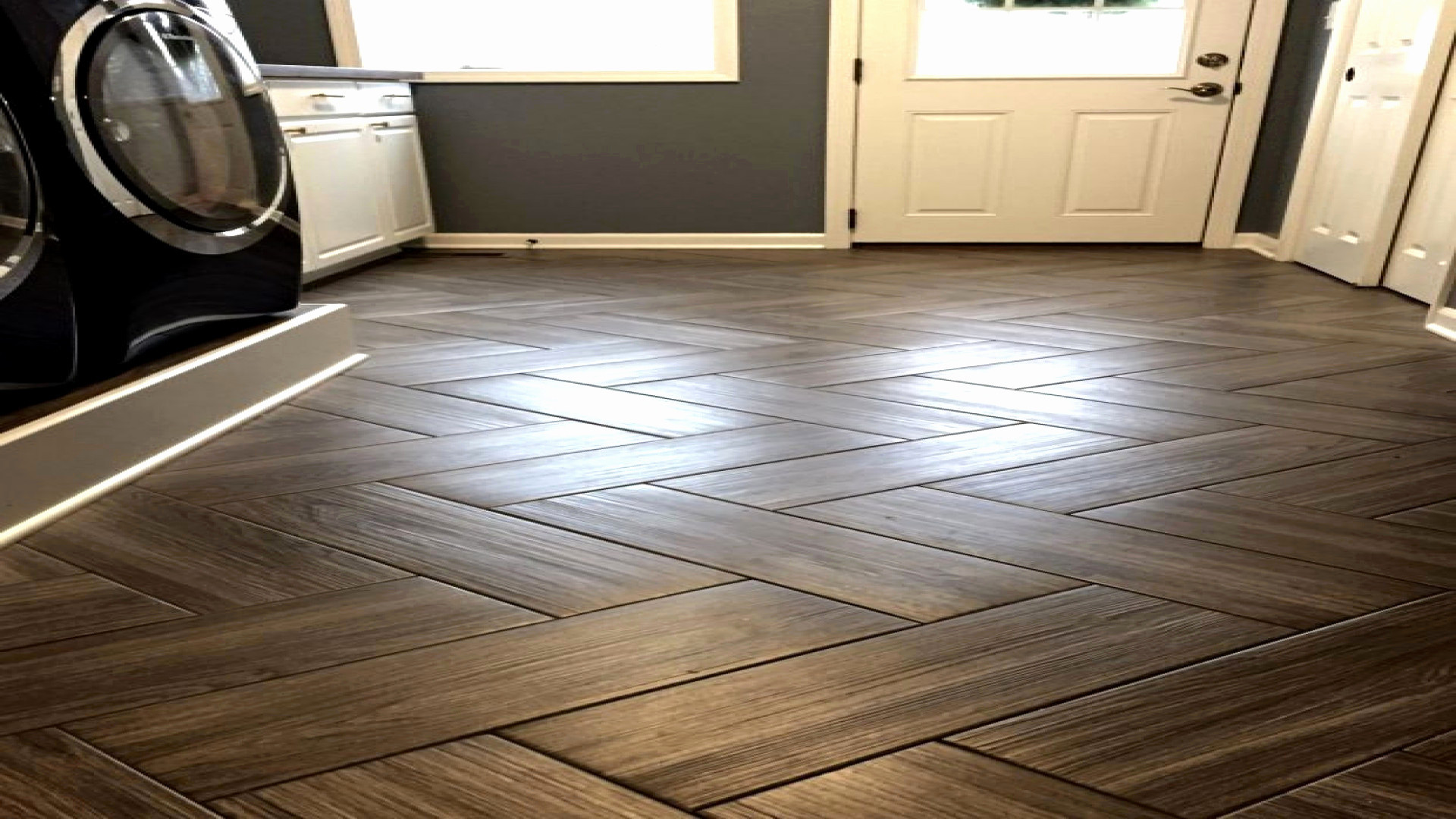 ceramic tile vs hardwood flooring of wood tile kitchen athomeforhire com with wood tile kitchen astonishing wood tile kitchen in addition to wood tile astonishing tile kitchen