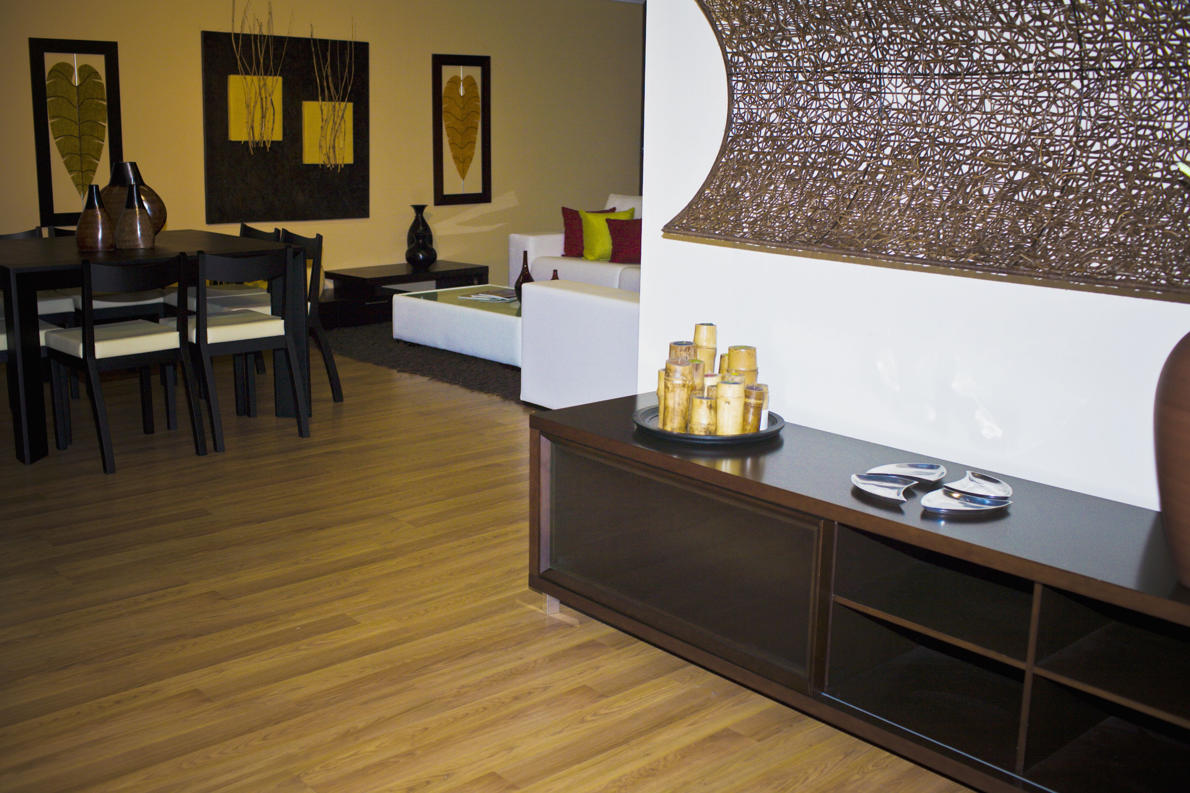 change hardwood floor stain color of what is carbonized bamboo flooring with regard to interiors of a living room 126175330 5804cdb23df78cbc28666abb