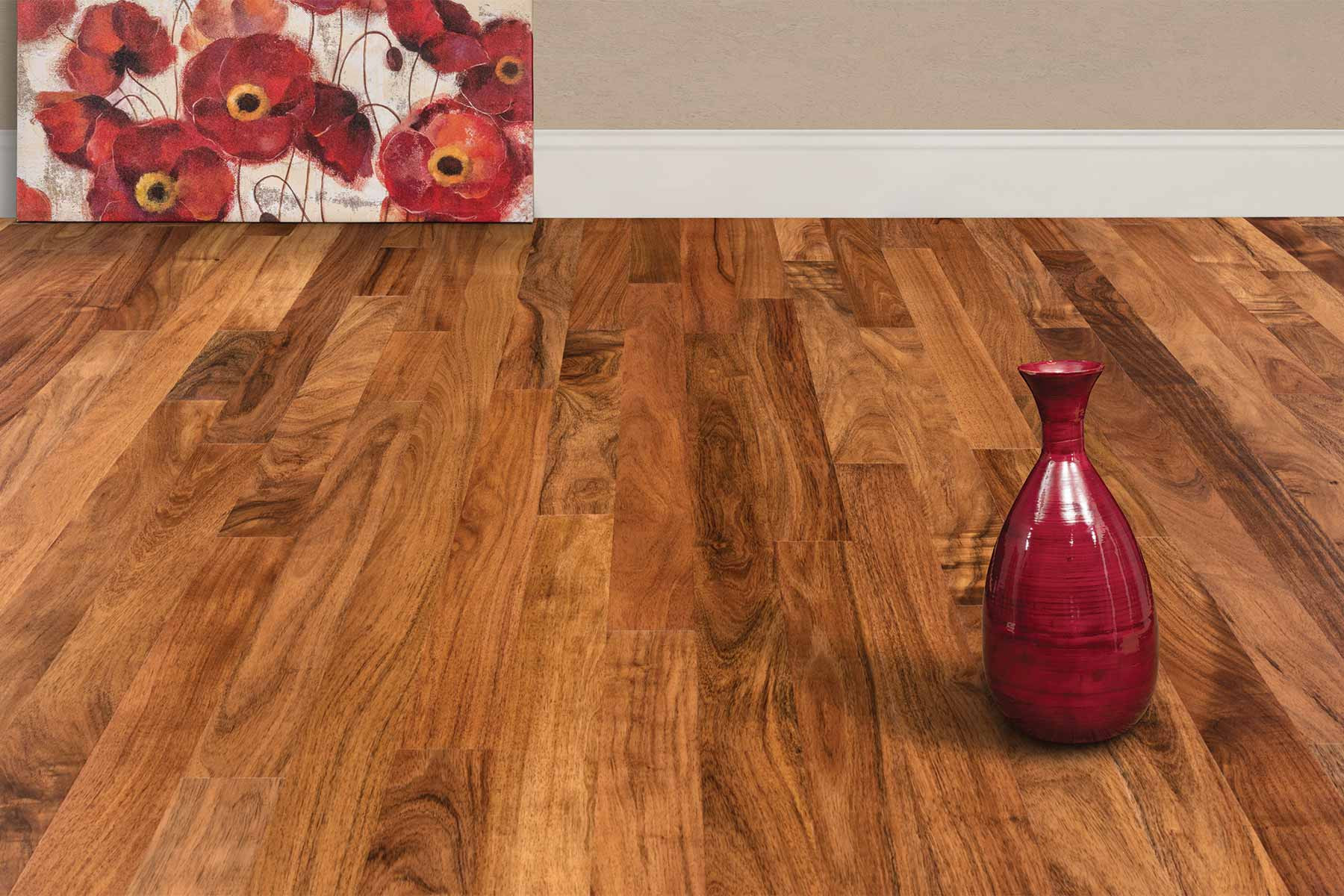 character grade walnut hardwood flooring of 3 natural caribbean walnut in 551a72db b98e 46f0 a36d 98af0349ed55