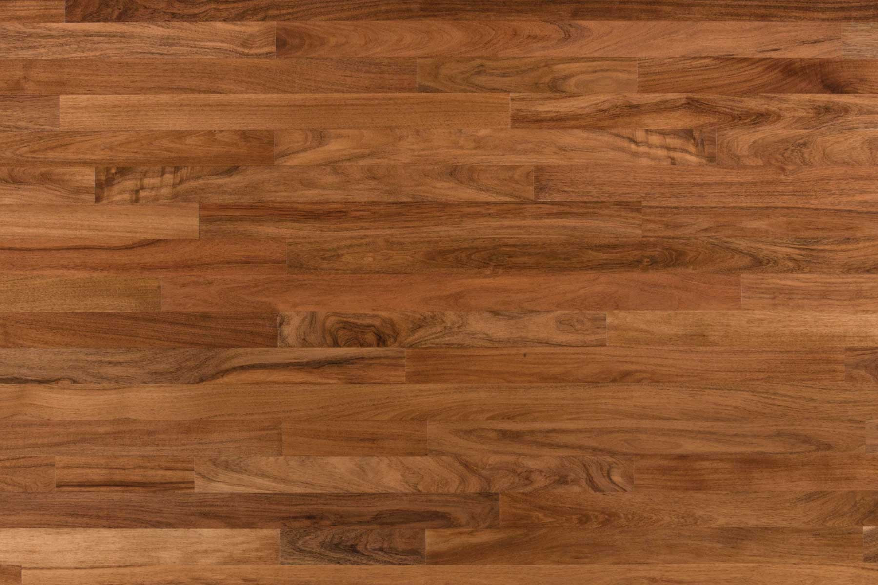 character grade walnut hardwood flooring of 3 natural caribbean walnut regarding 2b6a6d87 3a6f 4060 8859 38b6aca702af