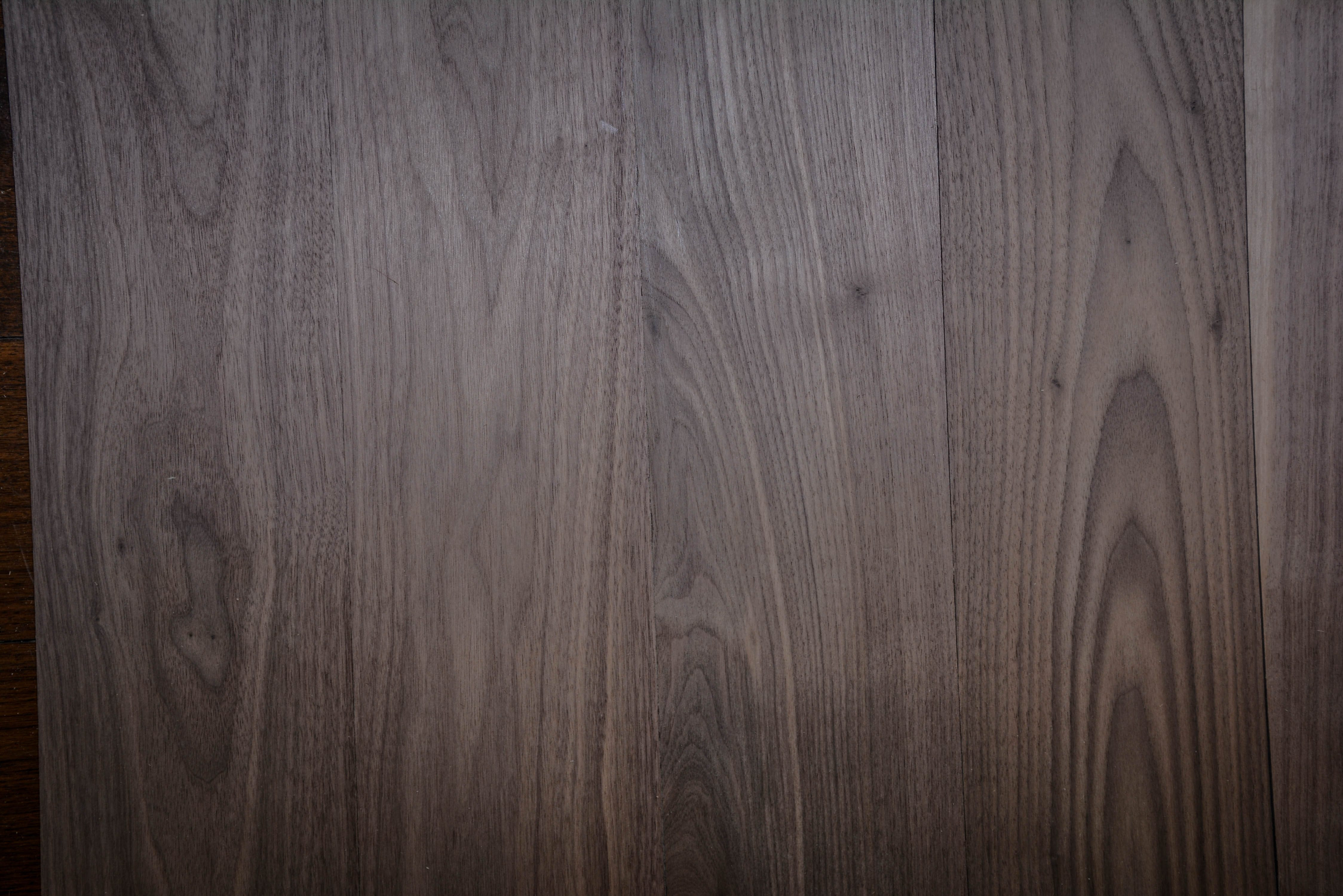 Character Grade Walnut Hardwood Flooring Of Graf Brothers Flooring Grade Inside Zoomview0 Likes