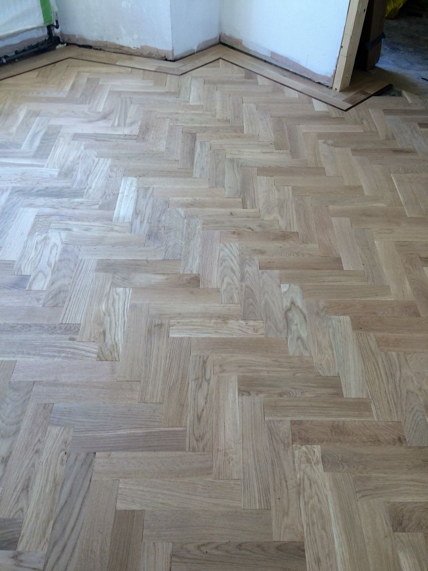 character grade walnut hardwood flooring of prime grade oak blocks laid in herringbone pattern with walnut regarding specialist installing new and reclaimed parquet floors