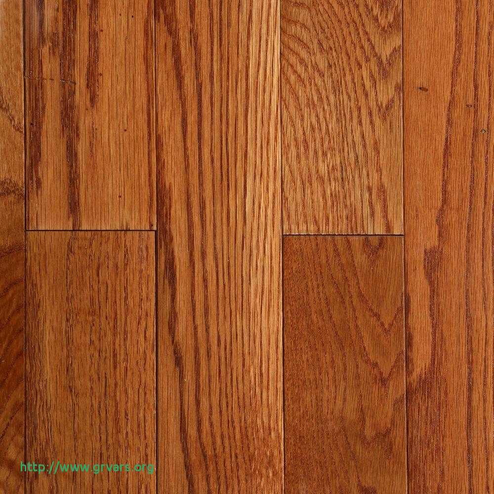 Character Grade White Oak Hardwood Flooring Of 16 Beau Prefinished Quarter Sawn White Oak Flooring Ideas Blog Inside Full Size Of Bedroom Delightful Discount Hardwood Flooring 4 Bruce solid C1134 64 1000 Discount Hardwood