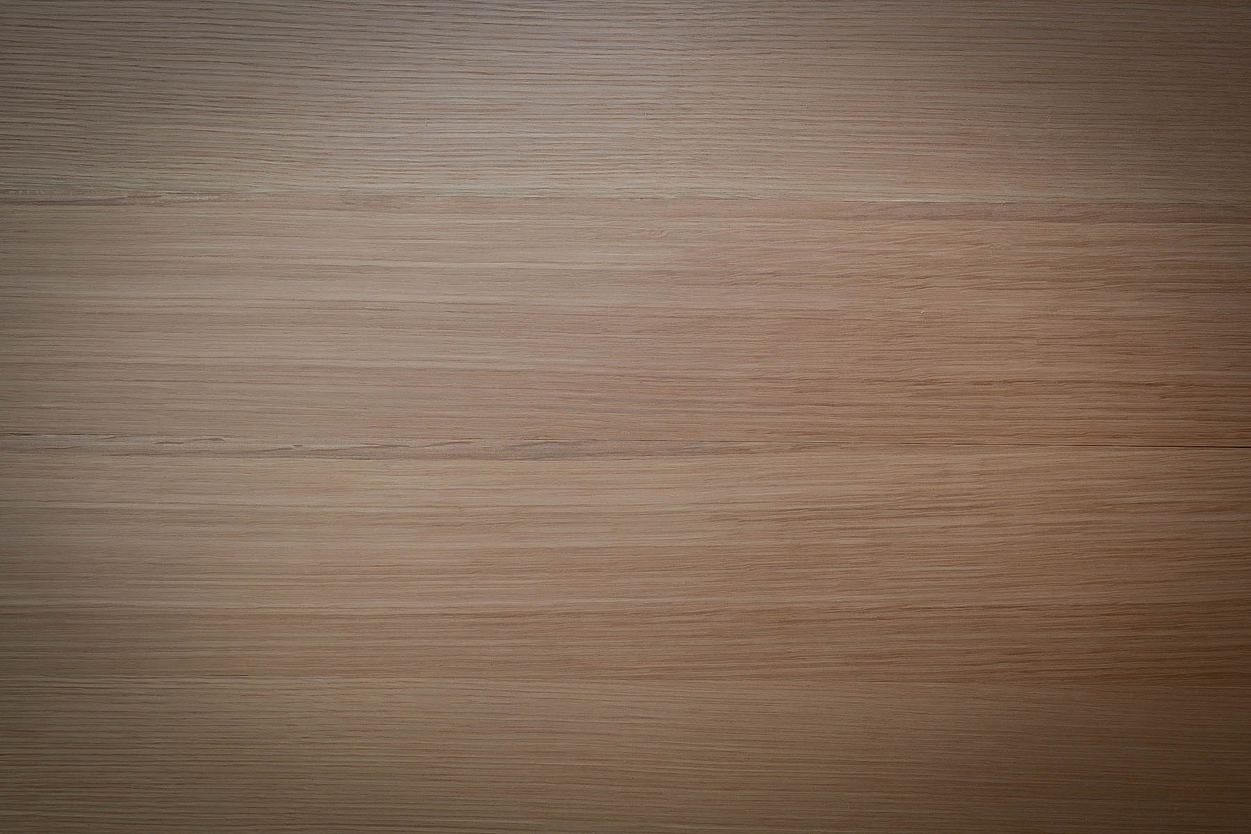 character grade white oak hardwood flooring of graf brothers flooring grade intended for zoomview21 likes