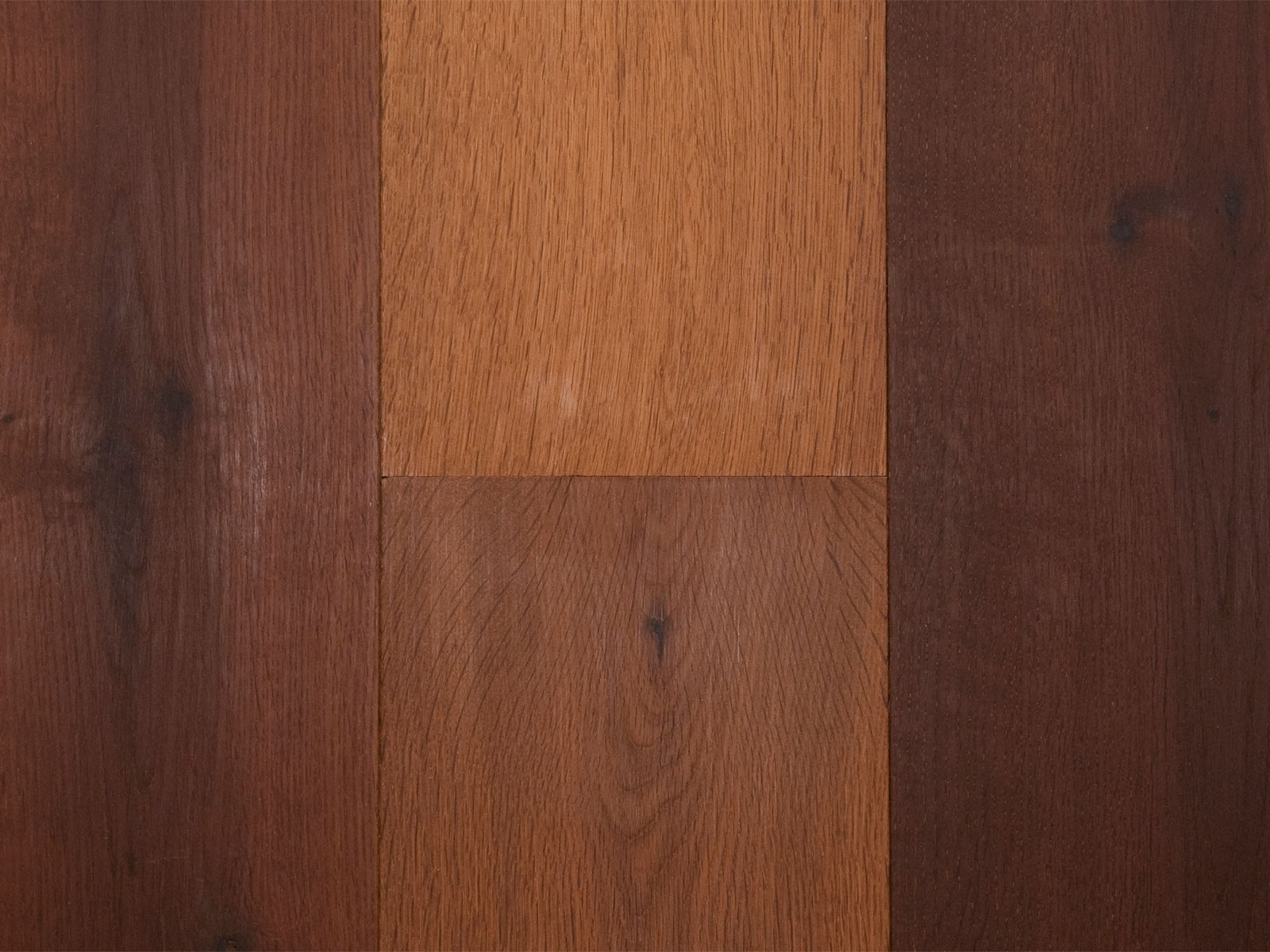 cheap bruce hardwood flooring of american relics collection hfcentre with regard to savoy european oak