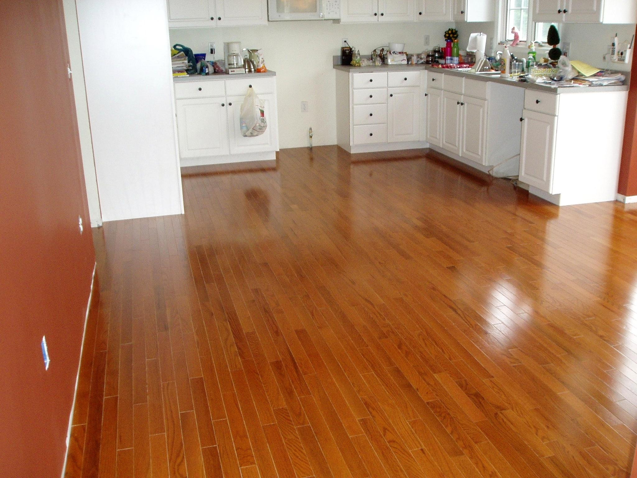 Cheap Bruce Hardwood Flooring Of Luxuriant Kitchen Design Bruce Hardwood Floors Ideas Binet for with Regard to Luxuriant Kitchen Design Bruce Hardwood Floors Ideas Binet for Kitchen Decor Ideas Bruce Hardwood Floor Cleaner Bruce Hardwood Floors butterscotch Bruce