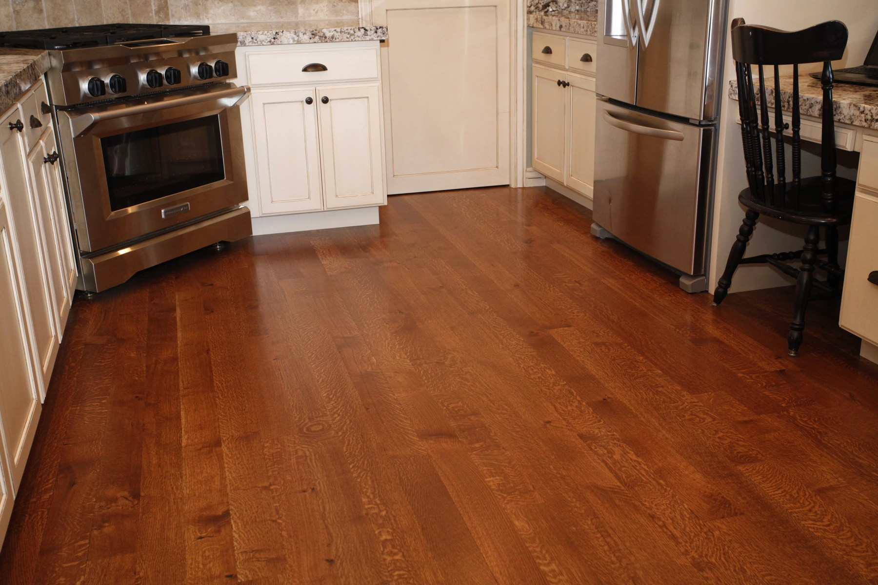 cheap engineered hardwood flooring of 18 new engineered hardwood flooring pros and cons photos dizpos com within engineered hardwood flooring pros and cons unique picture 8 of 50 hand scraped hardwood flooring pros
