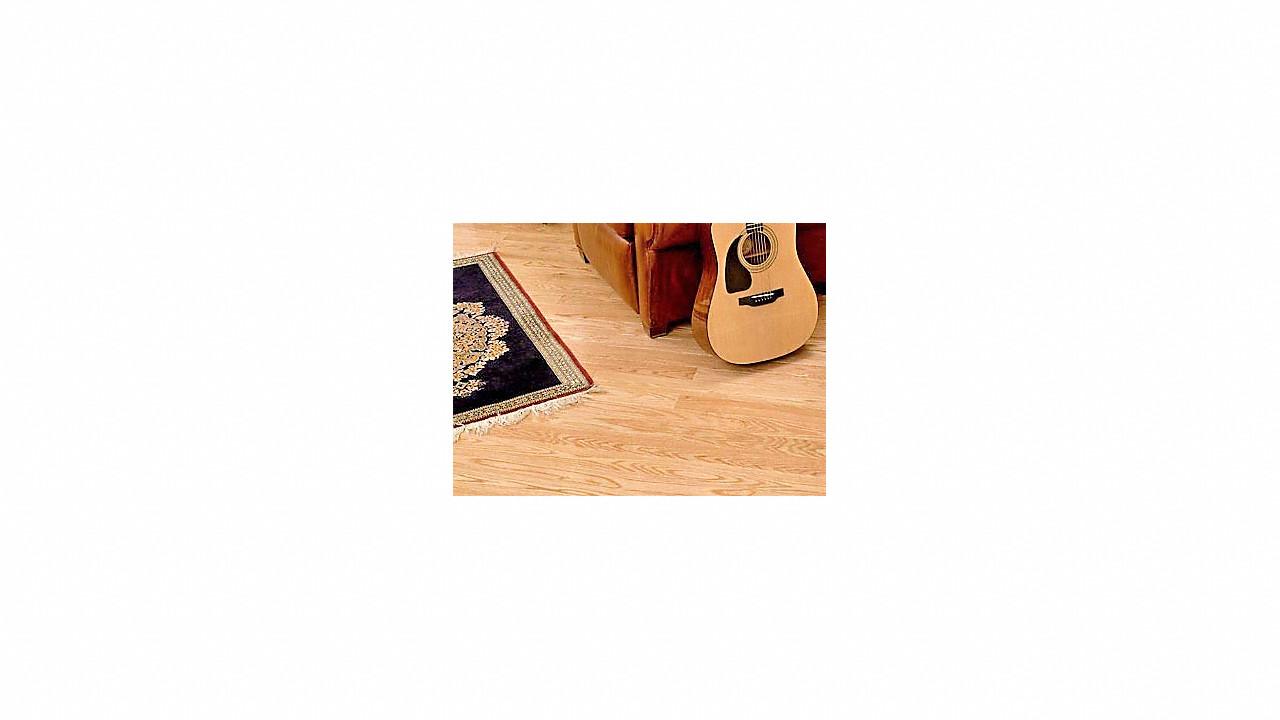 cheap hardwood floor installation of 3 8 x 3 select red oak flooring odd lot bellawood lumber in bellawood 3 8 x 3 select red oak flooring odd lot