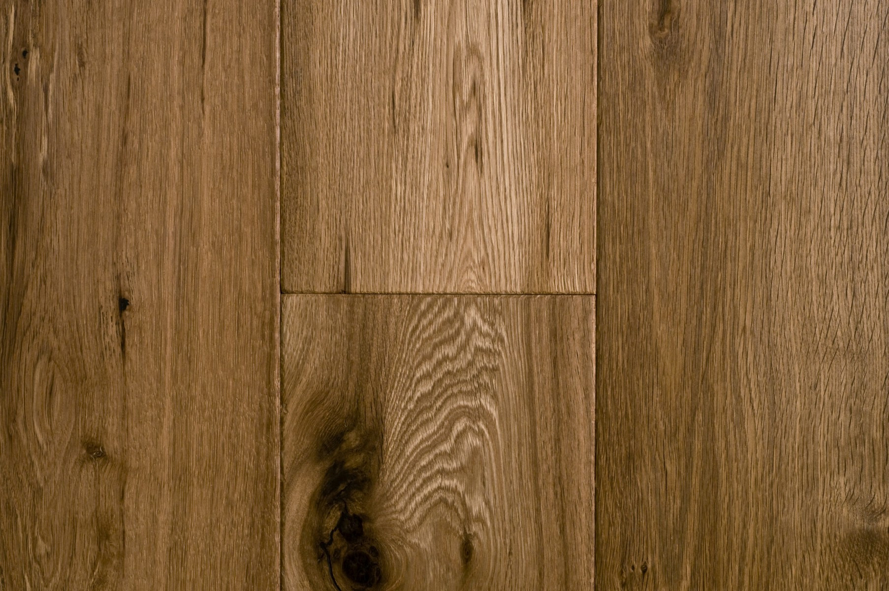 Cheap Hardwood Floor Installation Of Duchateau Hardwood Flooring Houston Tx Discount Engineered Wood Pertaining to Olde Dutch European Oak
