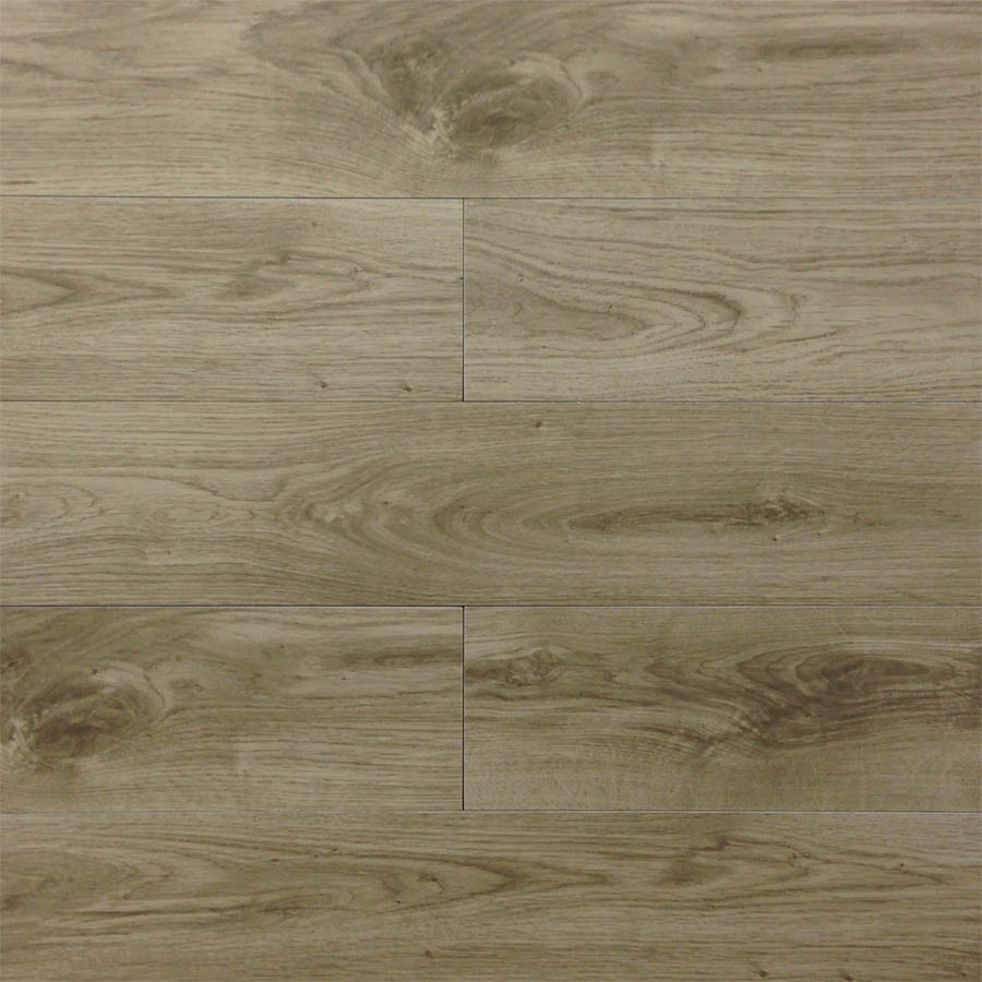 cheap hardwood flooring calgary of 48 ceramic tile calgary tiles buy sell items tickets or tech in with calgary crema wood look plank porcelain tile