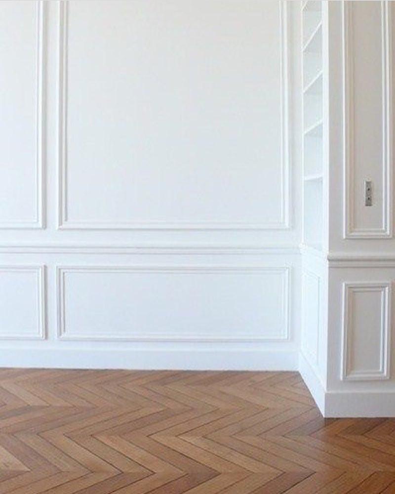 cheap hardwood flooring calgary of frenchfloor hash tags deskgram with lijepi zidovi i lijepi podovi nose viae od pola posla dobrog interijera moj savjet je