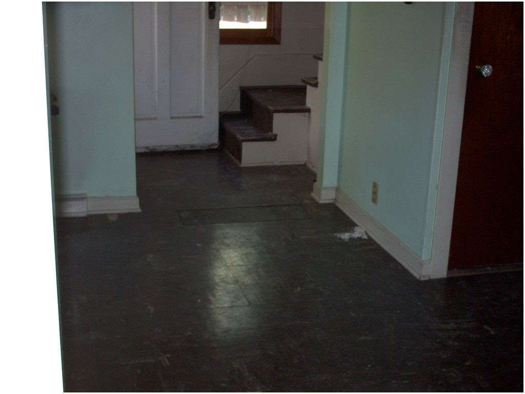 Cheap Hardwood Flooring for Sale Of Engaging Discount Hardwood Flooring 5 where to Buy Inspirational 0d Inside 1950 Floor Tiles asbestos Floor Tile Sealer