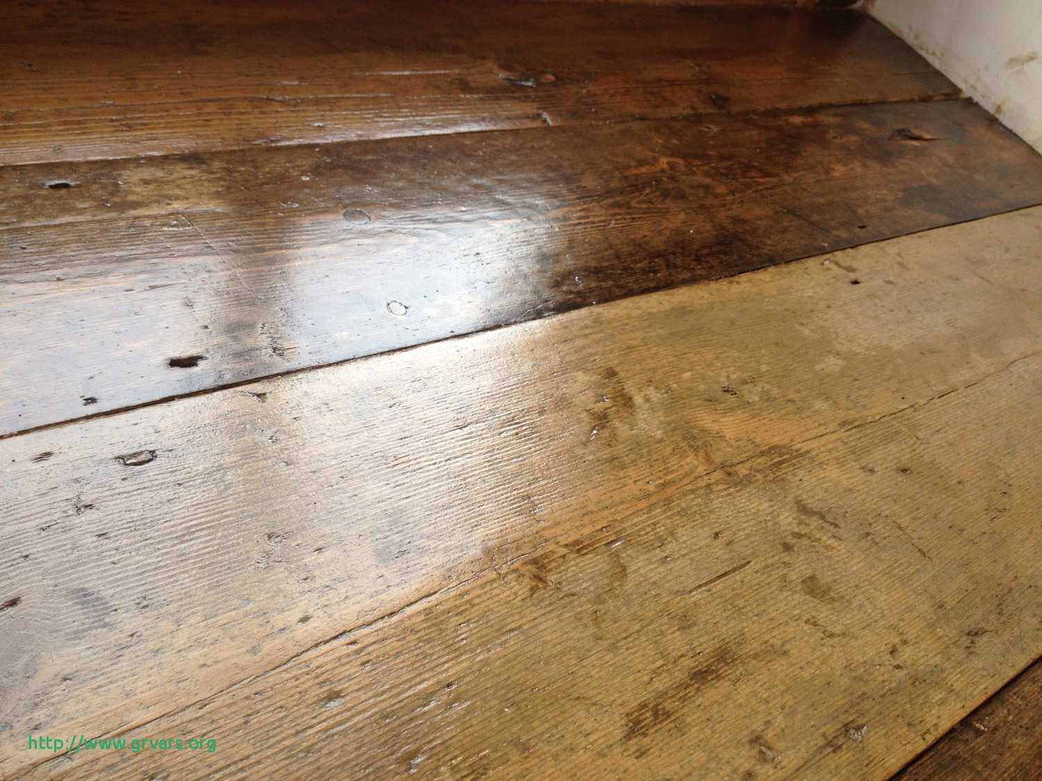Cheap Hardwood Flooring Glasgow Of 15 A‰lagant solid Wood Flooring Scotland Ideas Blog Intended for Contemporary Engineered Wood Flooring Victorian Reclaimed Pine 4