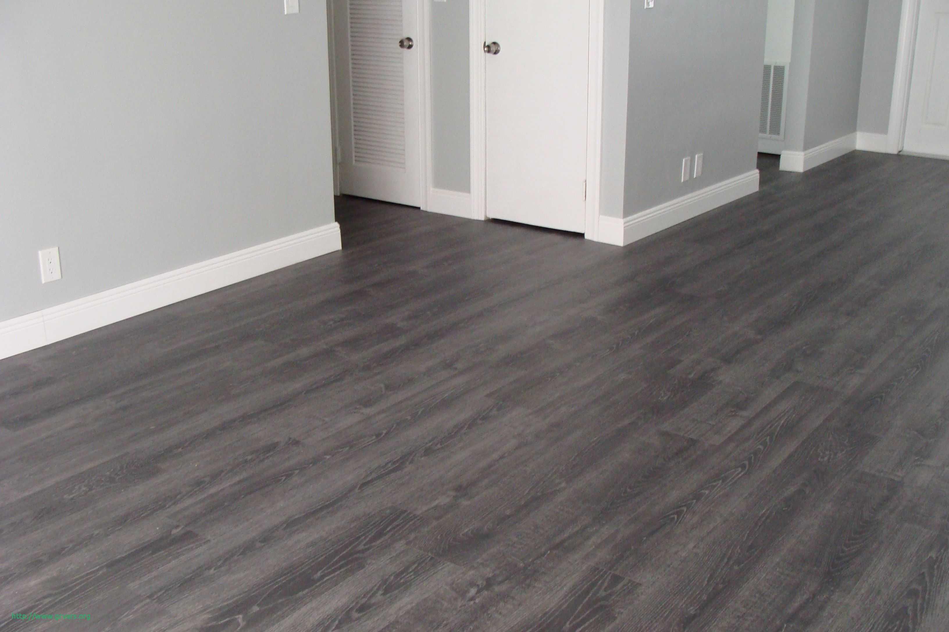 cheap hardwood flooring glasgow of 20 beau cheap laminate flooring las vegas ideas blog with cheap laminate flooring las vegas a‰lagant kronoswiss noblesse tokyo oak d8012nm laminate flooring