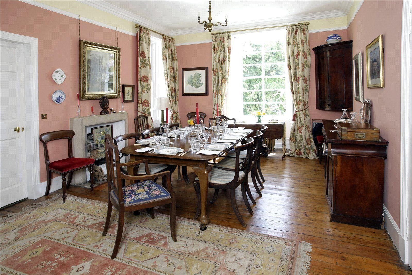 cheap hardwood flooring glasgow of savills ashfield house gartocharn g83 8nb property for sale for gls100117 48 l gal