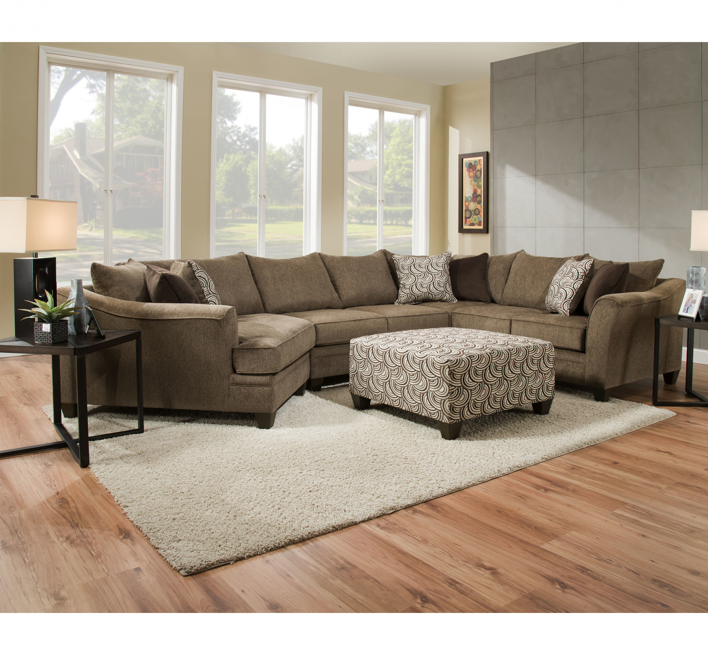 Cheap Hardwood Flooring Gta Of Sectional sofa Reviews Cheap and Reviews Crate and Barrel sofa with for Home Design