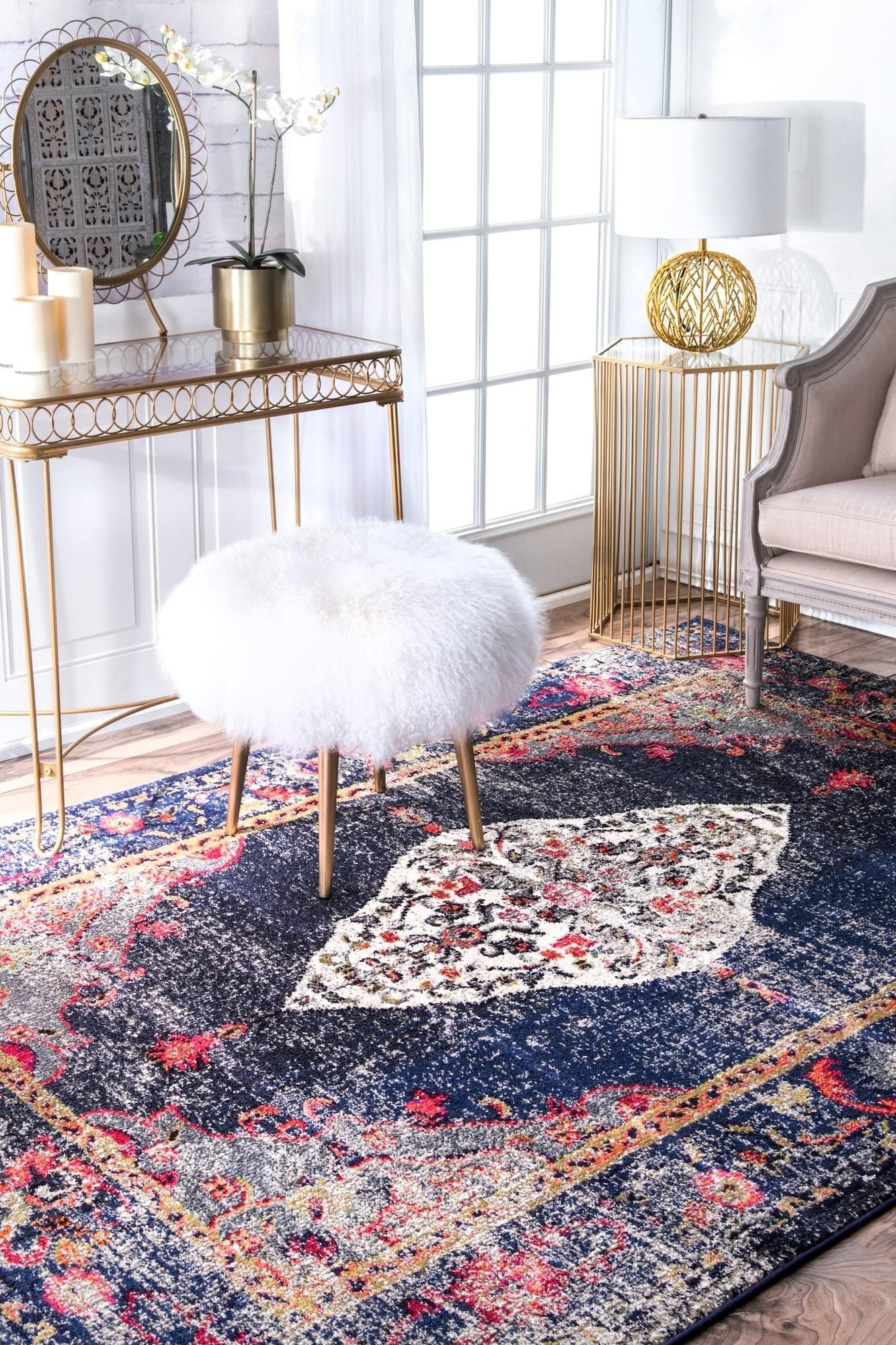 Cheap Hardwood Flooring Ideas Of Best area Rugs for Hardwood Floors Lovely area Rugs for Hardwood Pertaining to Best area Rugs for Hardwood Floors Lovely Floor Lovely Floor Rugs Ideas Floor Rugs Awesome Bedroom