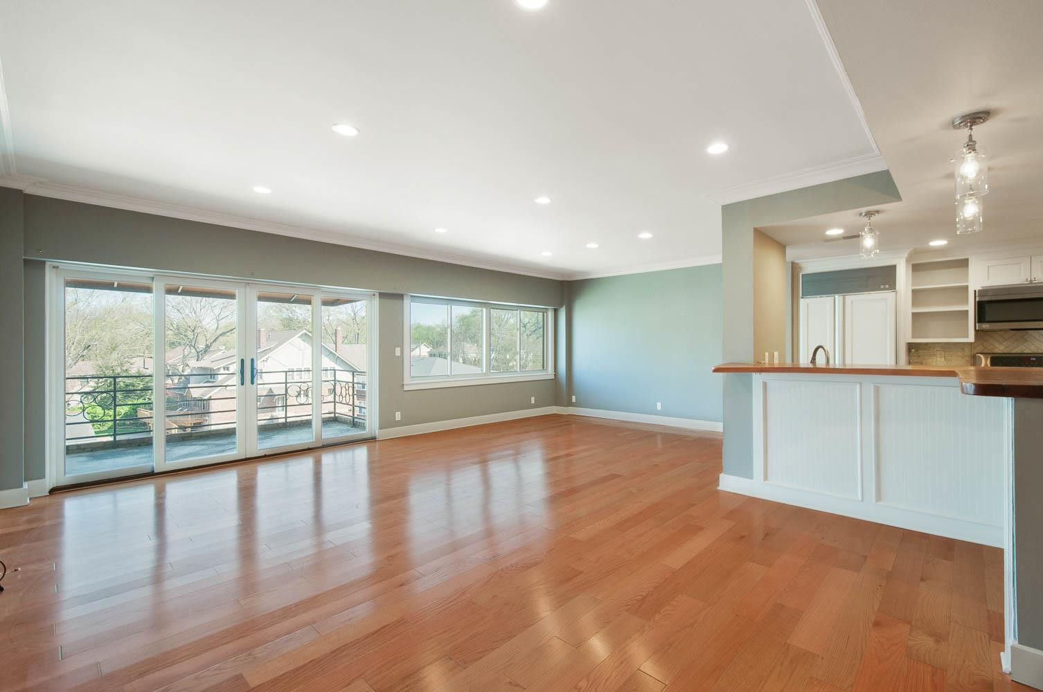 cheap hardwood flooring nashville tn of 100 best 2 bedroom apartments in nashville tn with pics p 7 intended for 214d161391c57d77aceaf4195c34df56