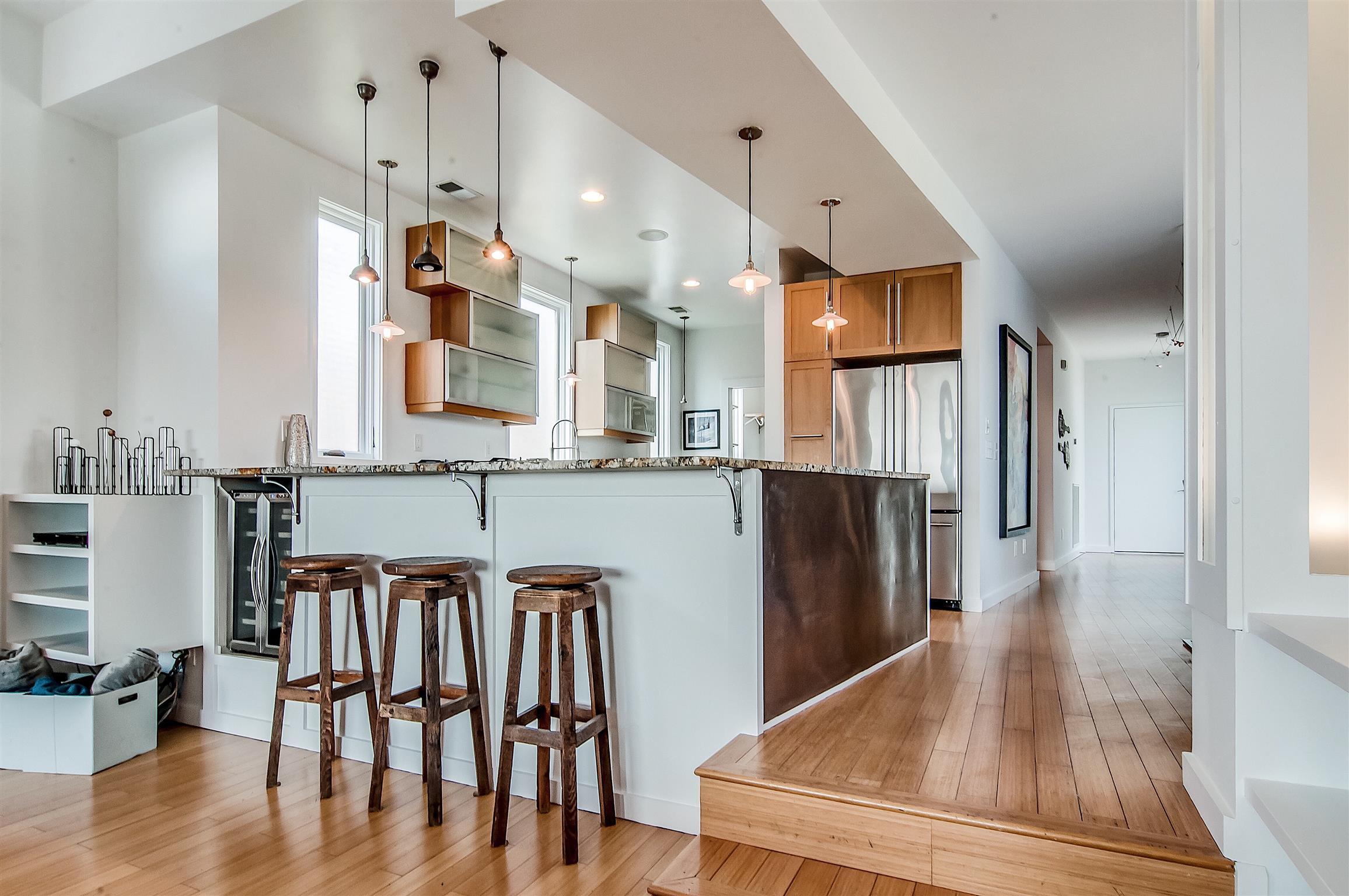cheap hardwood flooring nashville tn of 253 33rd ave n nashville sylvan heights 1957933 intended for property image of 253 33rd ave n in nashville tn