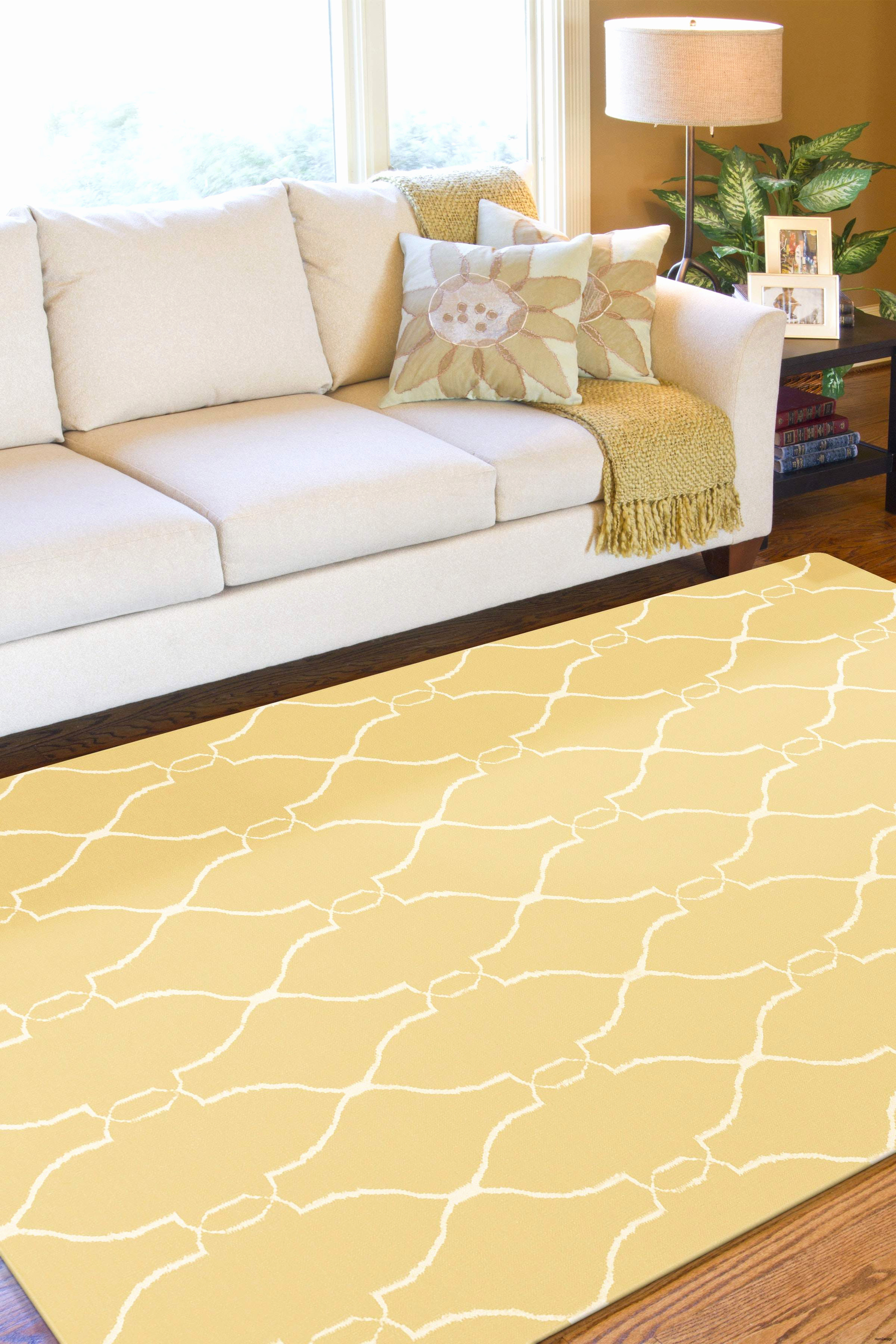 cheap hardwood flooring of 26 picture of decorating with area rugs on hardwood floors with decorating with area rugs on hardwood floors best of decorating with area rugs hardwood floors unique