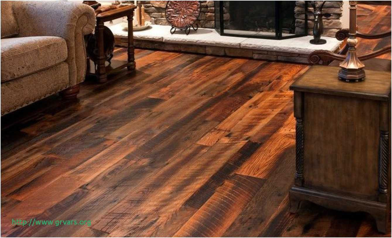 cheap hardwood flooring ontario of 24 beau best way to polish laminate flooring ideas blog inside discount hardwood flooring 15 steam clean floors best best way to polish laminate flooring luxe how to take care laminate flooring awesome how to