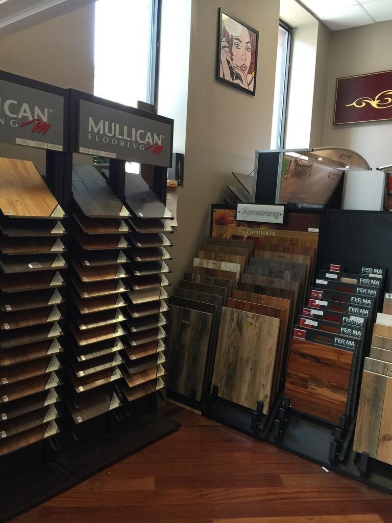 Cheap Hardwood Flooring Ontario Of About Washington Flooring In Washington Nj within Hardwood Floors In Califon Nj From Washington Flooring