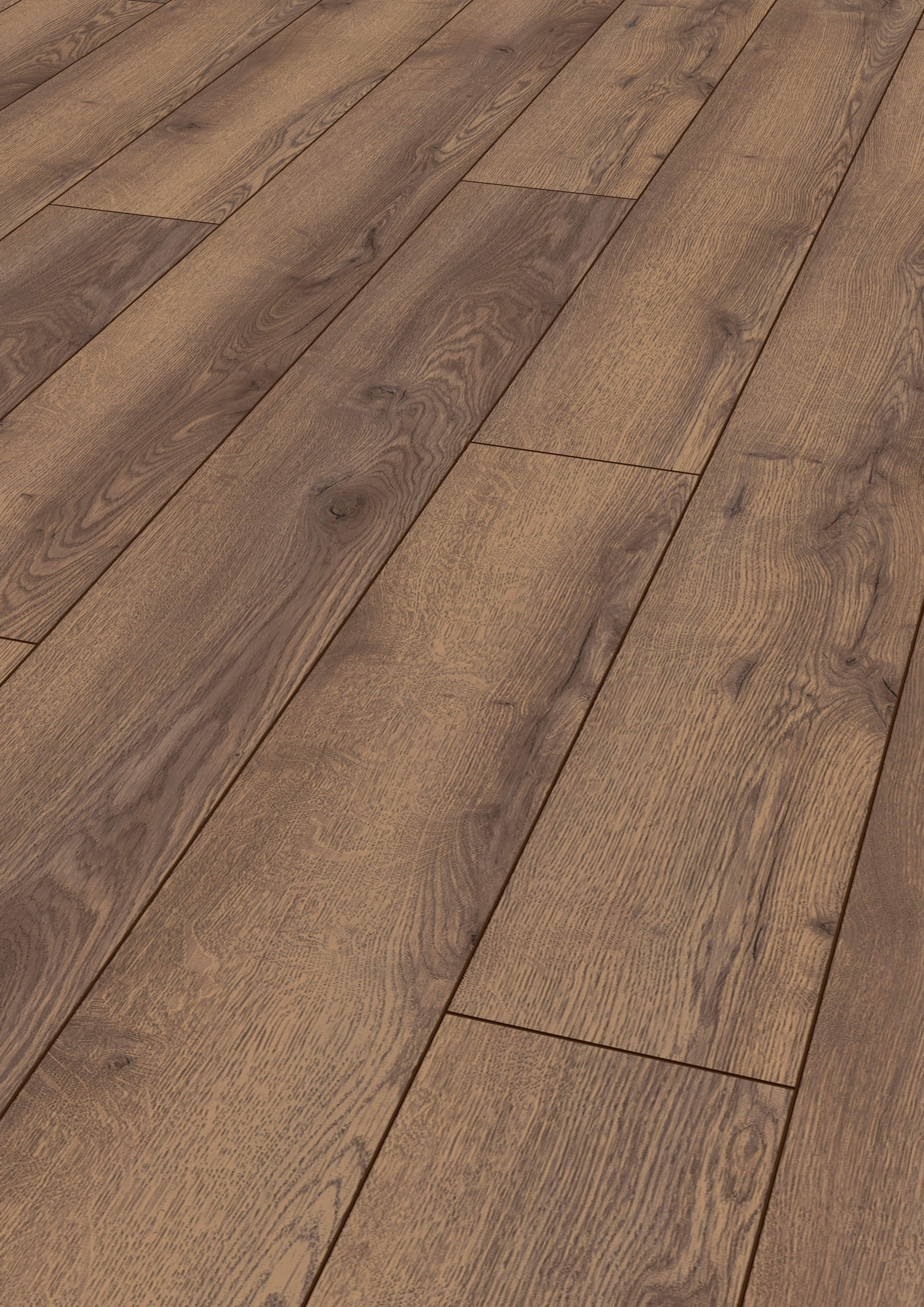 cheap hardwood flooring ontario of mammut laminate flooring in country house plank style kronotex in download picture amp