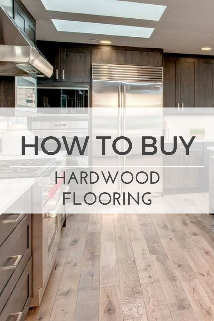 cheap hardwood flooring ottawa of 68 best hardwood flooring images on pinterest hardwood natural regarding hardwood flooring buying guide