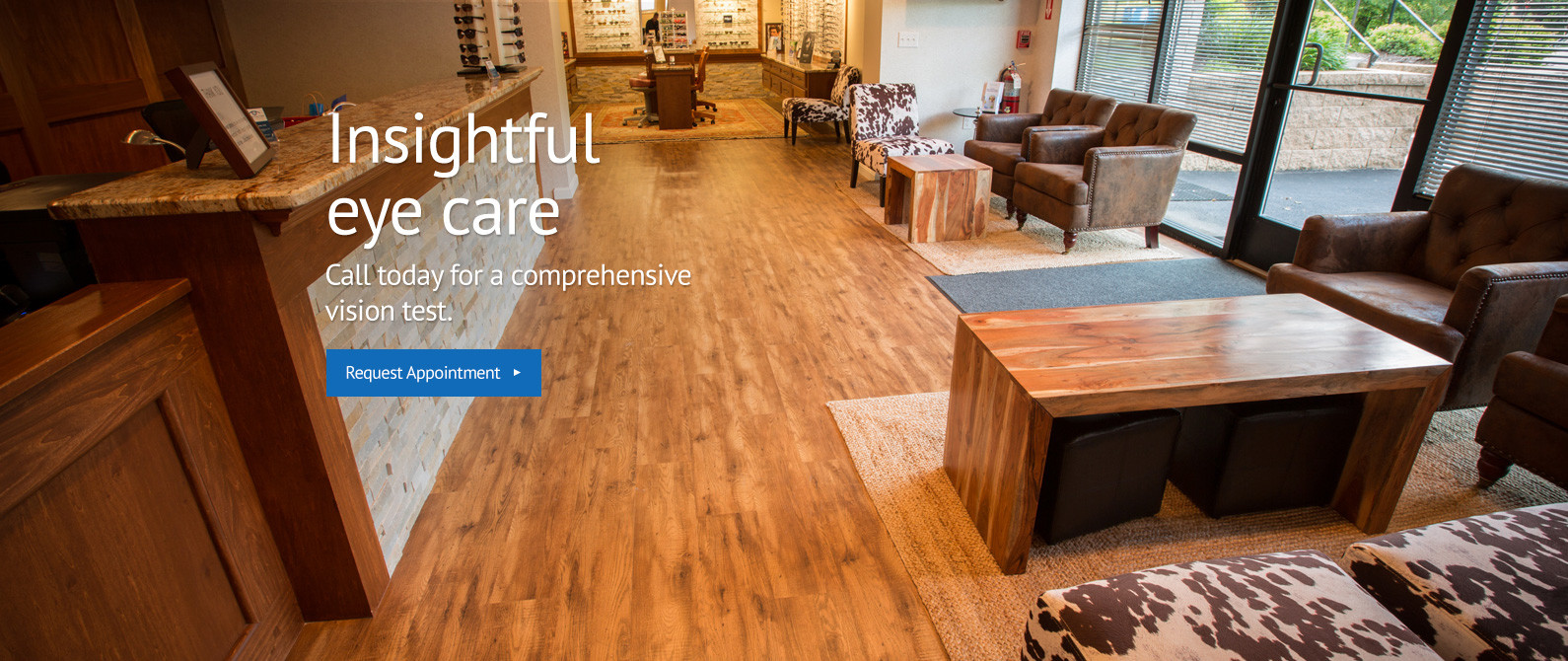 cheap hardwood flooring pittsburgh of seraly eye care associates optometry in mcmurray pa usa home regarding banner slide3