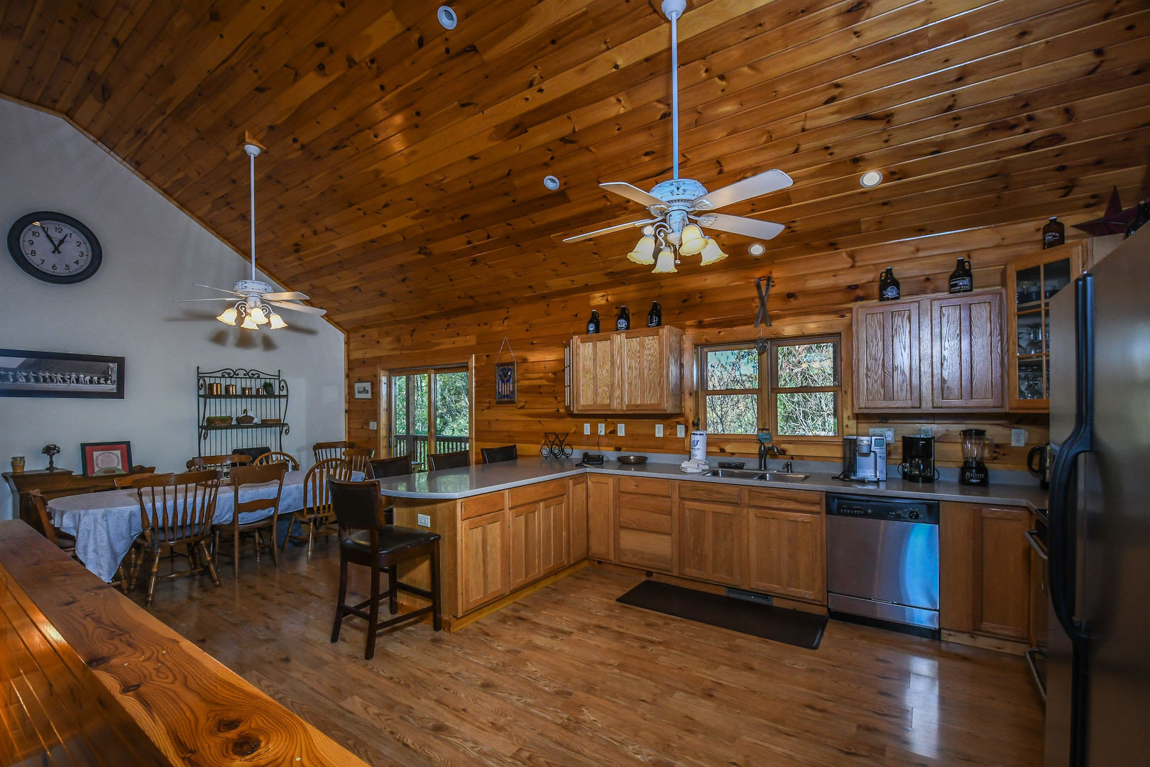 cheap hardwood flooring pittsburgh of terrapin station taylor made deep creek vacations sales regarding image 152835868
