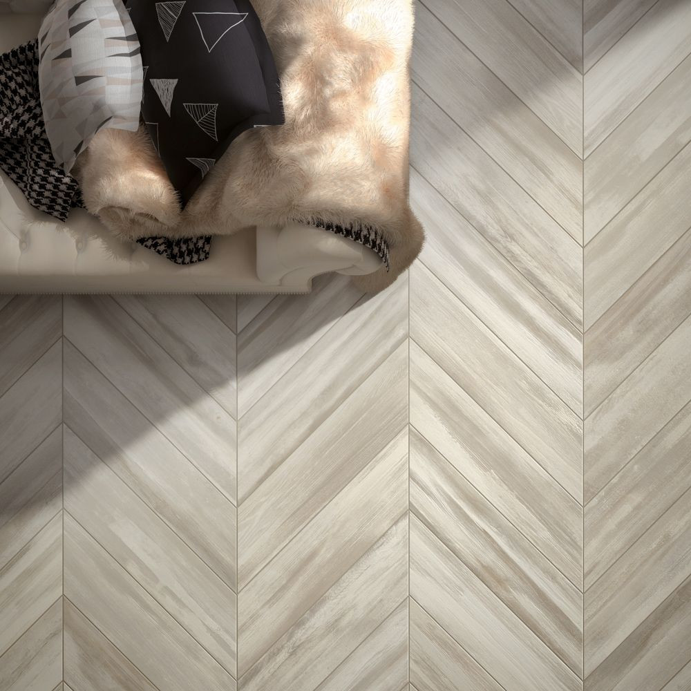 cheap hardwood flooring raleigh nc of specialty tile products mirage usa bwild wood look porcelain with specialty tile products mirage usa bwild wood look porcelain tile