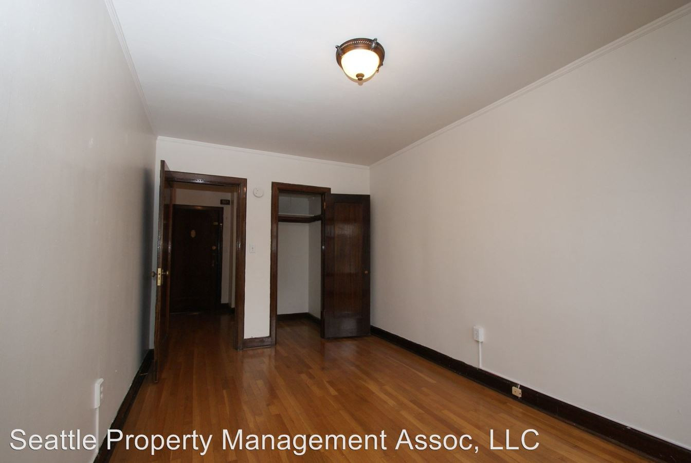 cheap hardwood flooring seattle of 105 harvard ave e seattle wa apartment for rent in large