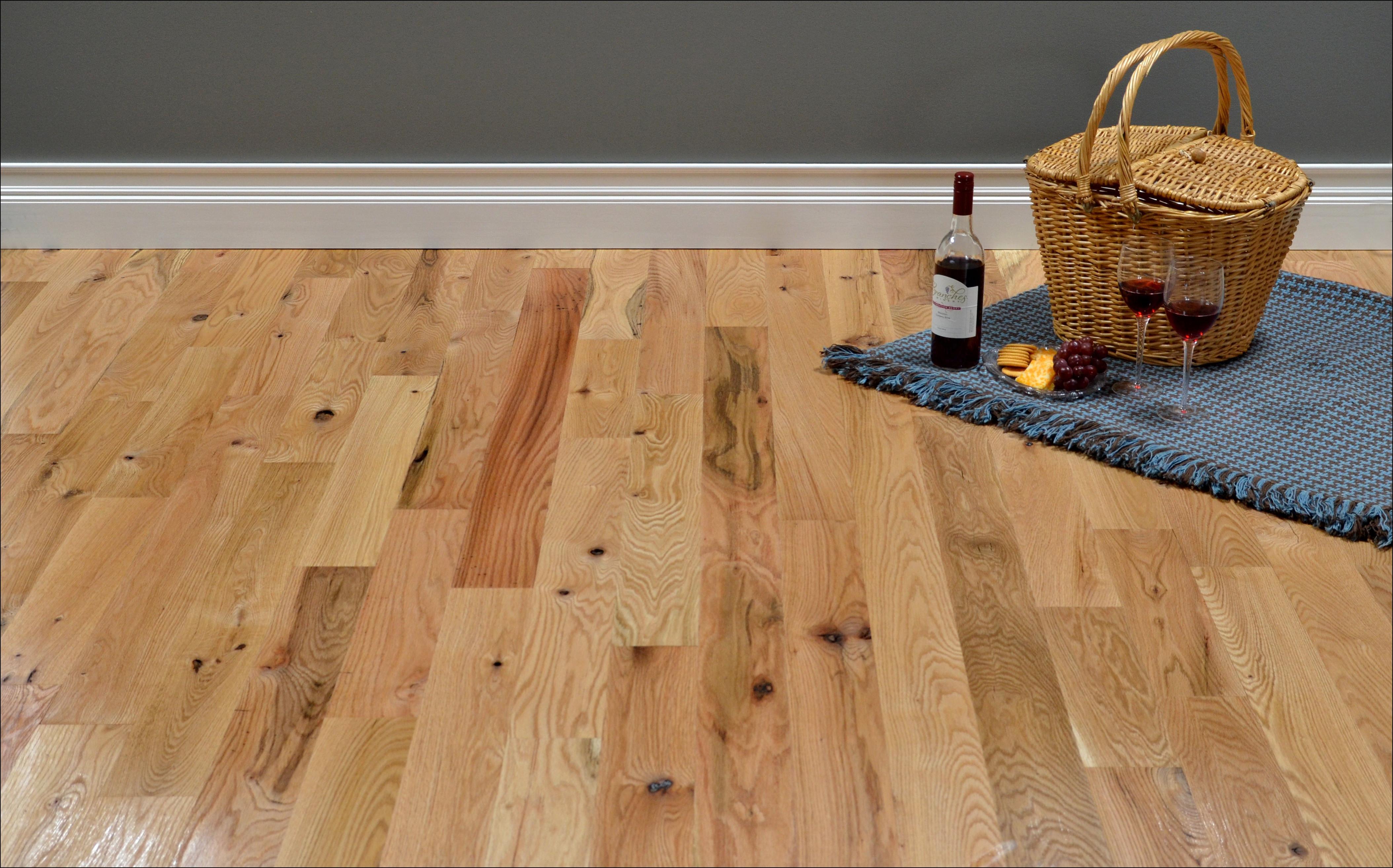 cheap hardwood flooring uk of 2 white oak flooring unfinished 2 mon red oak lacrosse flooring pertaining to 2 white oak flooring unfinished 2 mon red oak lacrosse flooring