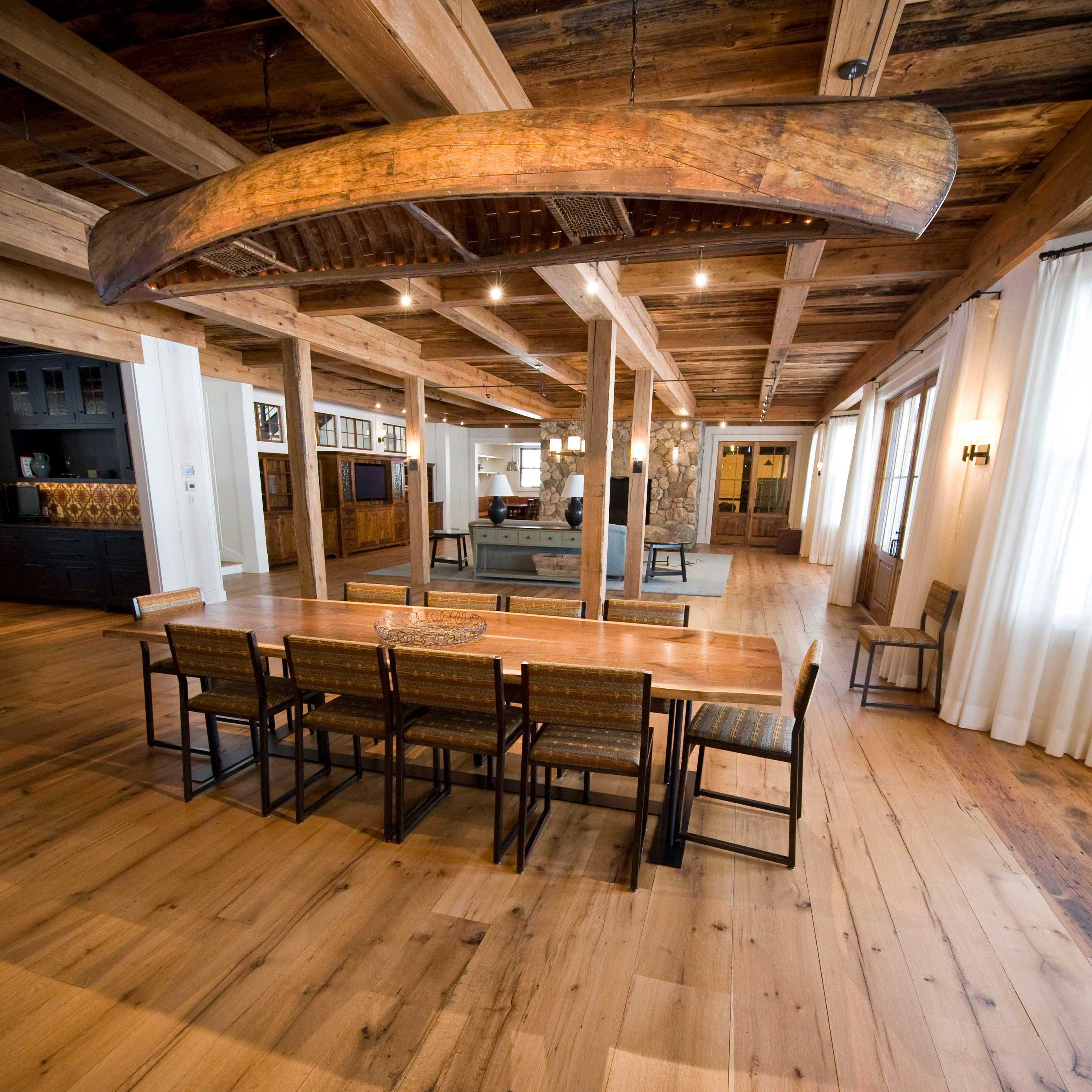 cheap red oak hardwood flooring of longleaf lumber reclaimed red white oak wood within reclaimed white oak floors