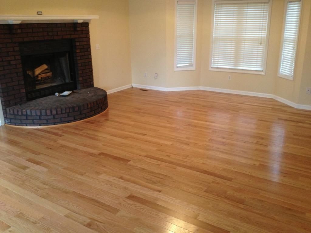 Cheapest Hardwood Flooring Options Of Cheap Oak Flooring Ivoiregion Pertaining to Laminate Floor Filler Oak